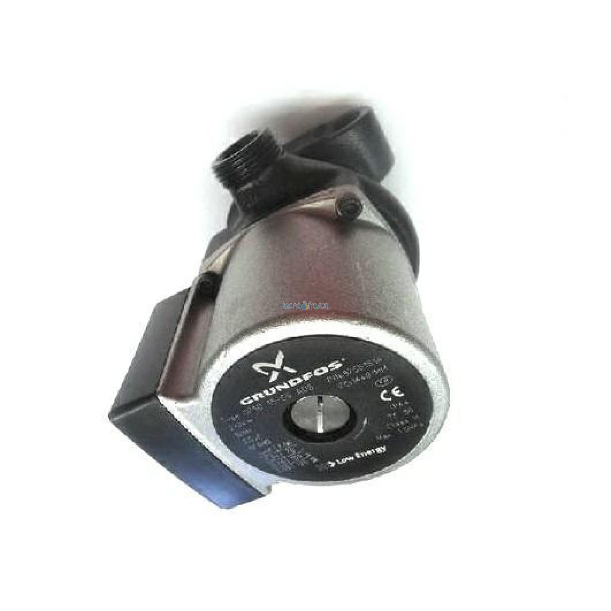 Immergas circolatore ups 15/50 ao 1.016654