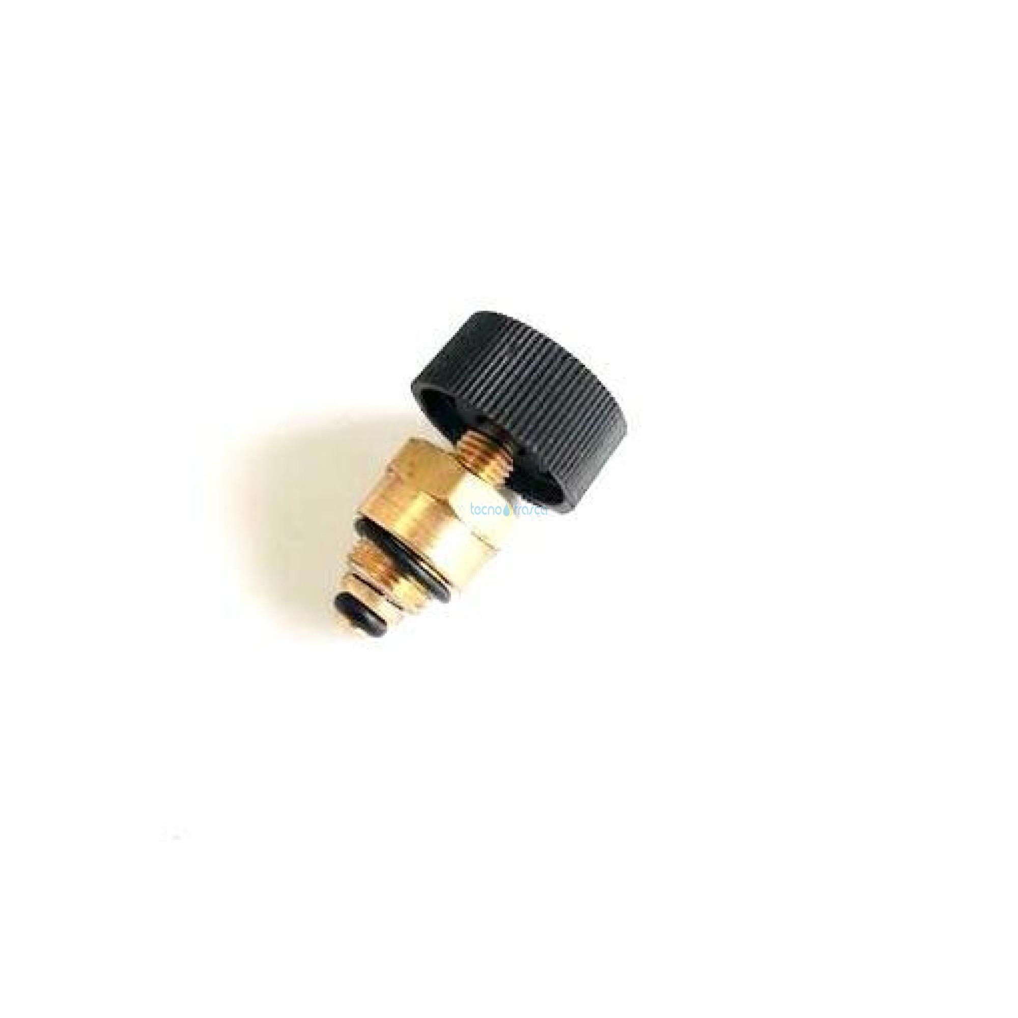 Immergas rubinetto di riempimento per nike/eolo star 1.021831