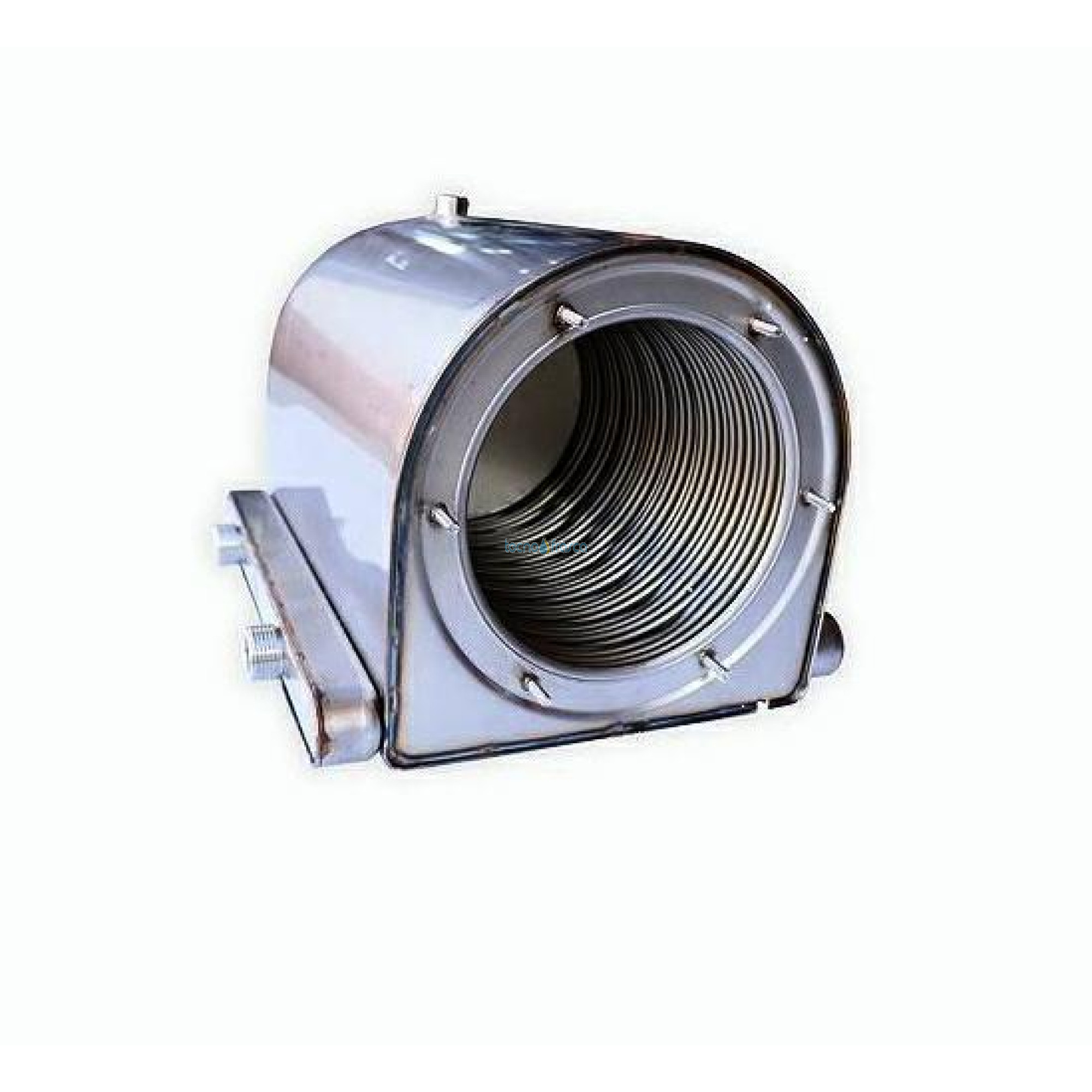 Immergas modulo condensazione victrix 50 1.022167