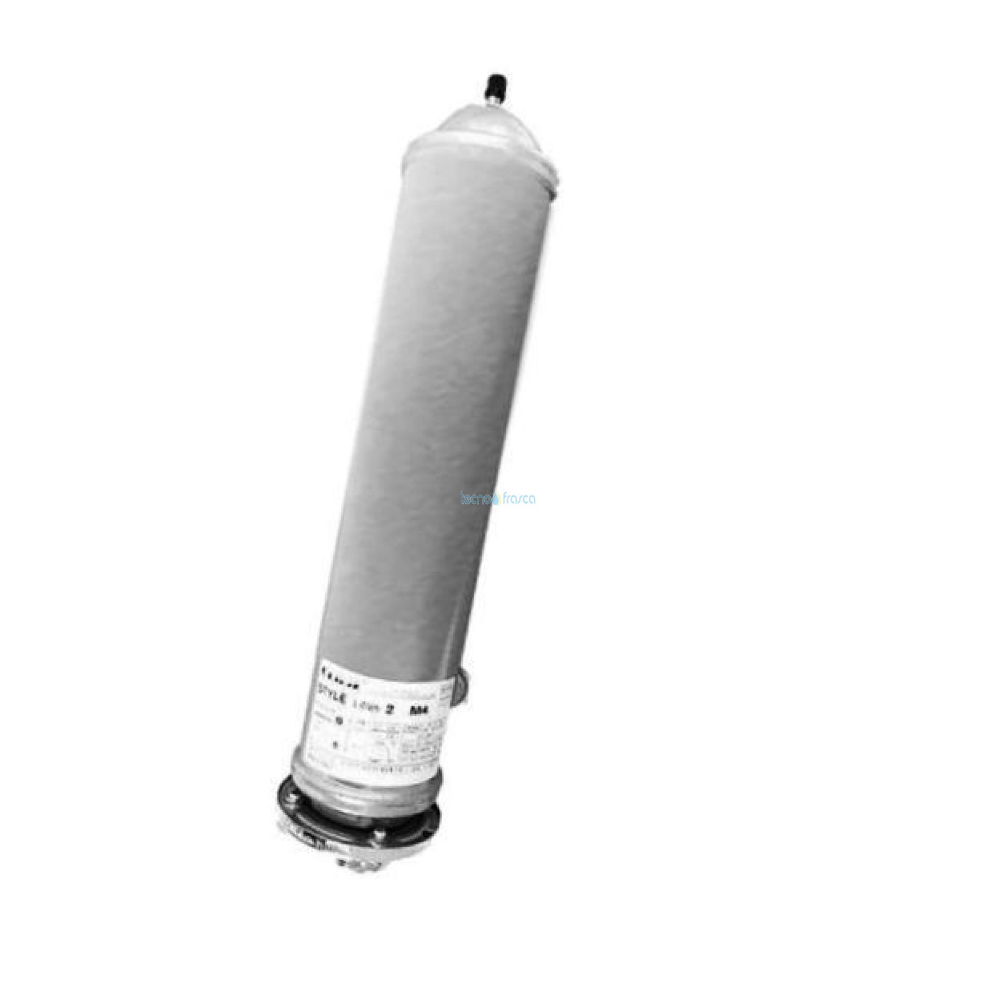 Immergas vaso di espansione lt2 d.80 membran 4 litri 1.036911