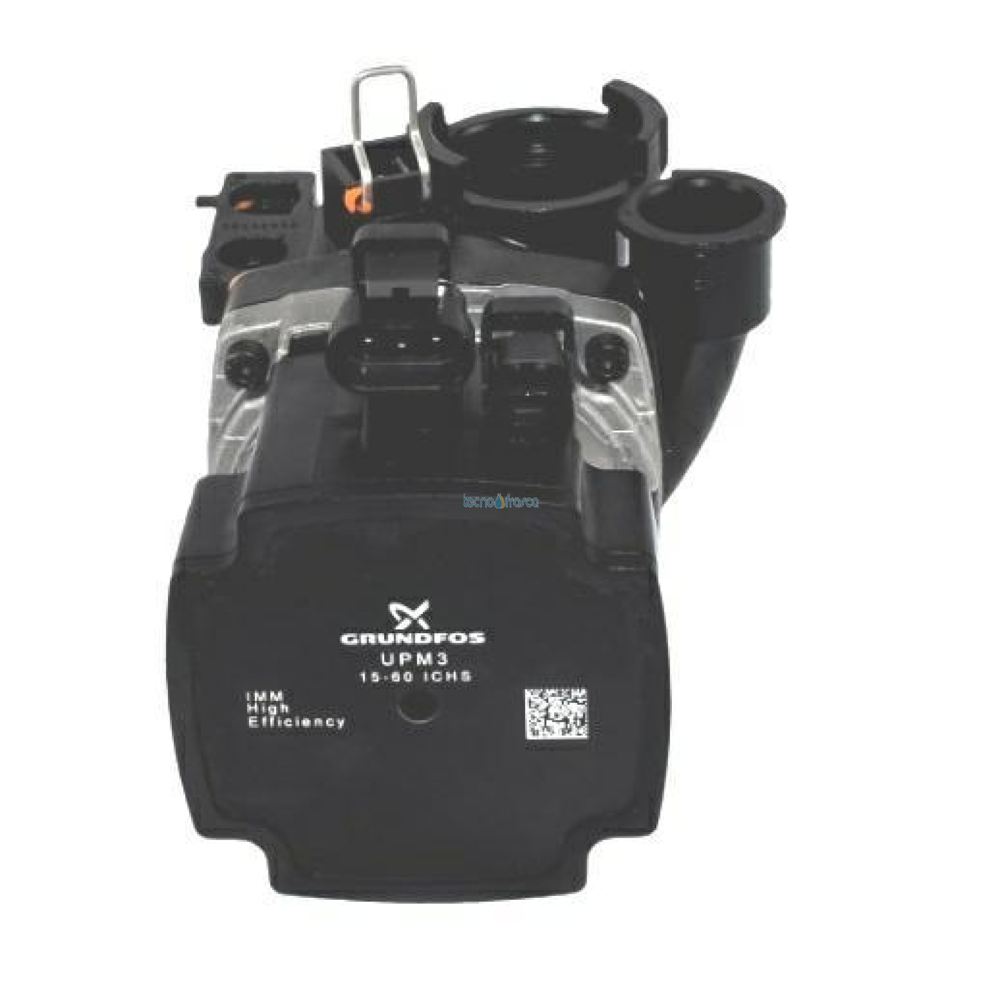 Pompa circolatore grundfos upm3 15-75 130 immergas 1.038162