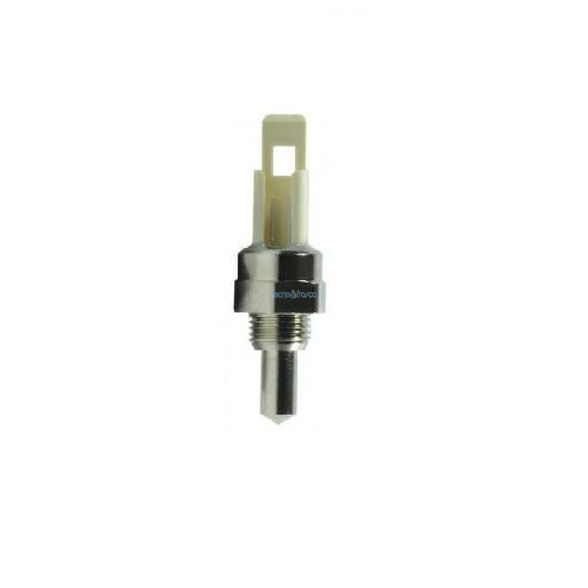 Immergas Sonda NTC immersione 3.016099 ex 1.021762