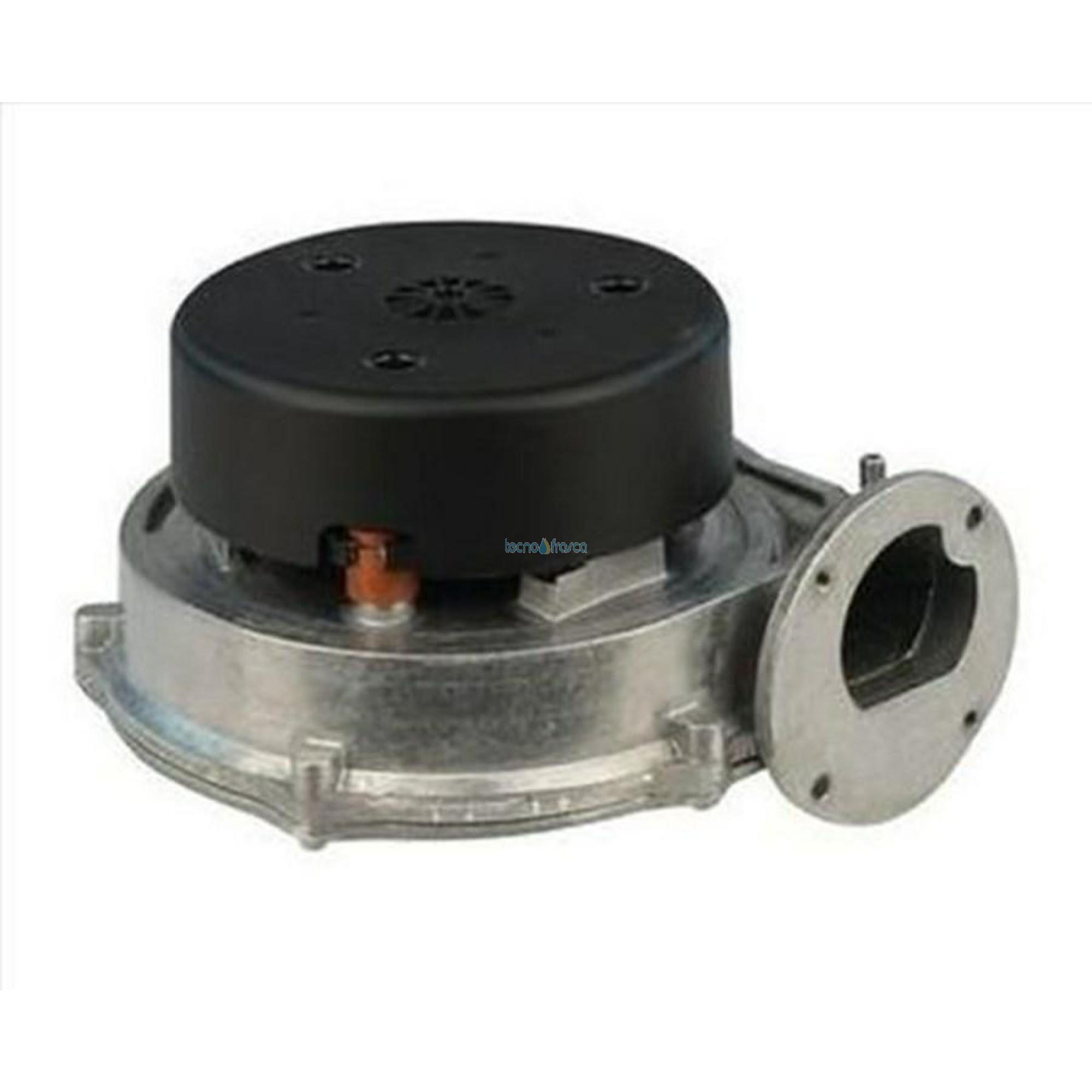 Immergas kit di ricambio estrattore victrix 32 tt 3.025196