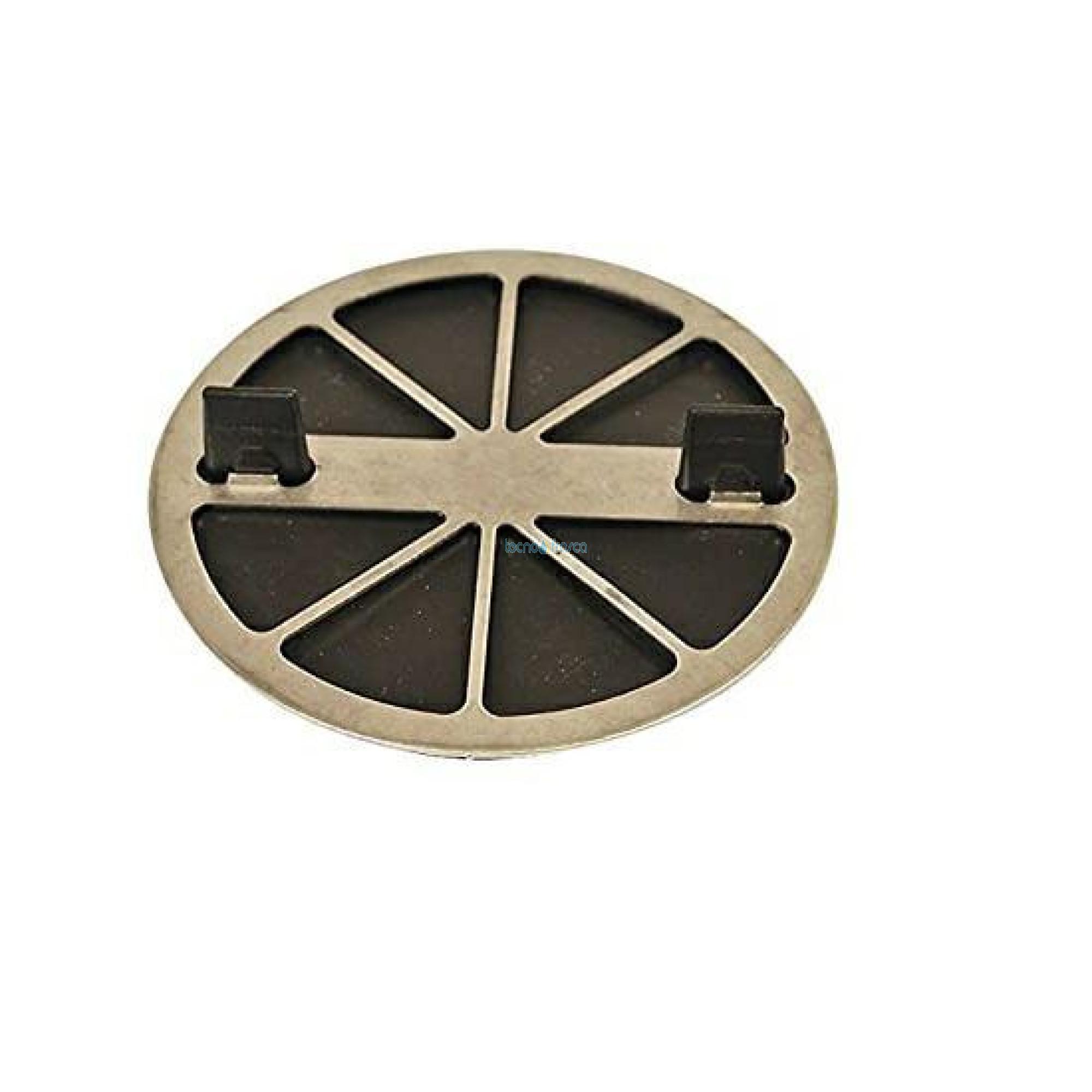 Junkers bosch membrana piattello 8715505801