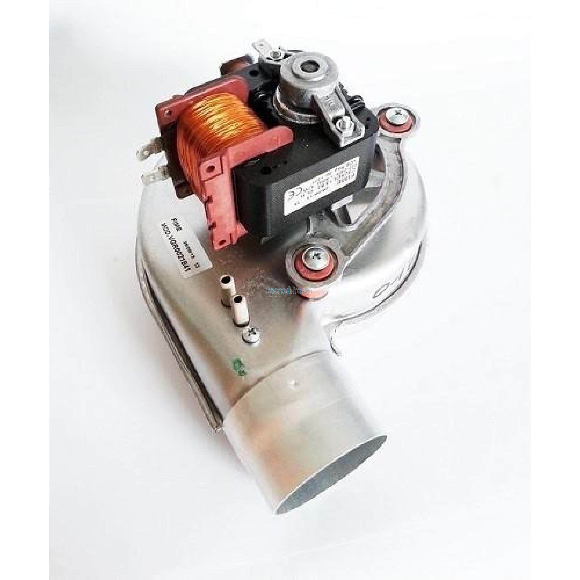 Lamborghini estrattore fime gr01265 47w 04559570
