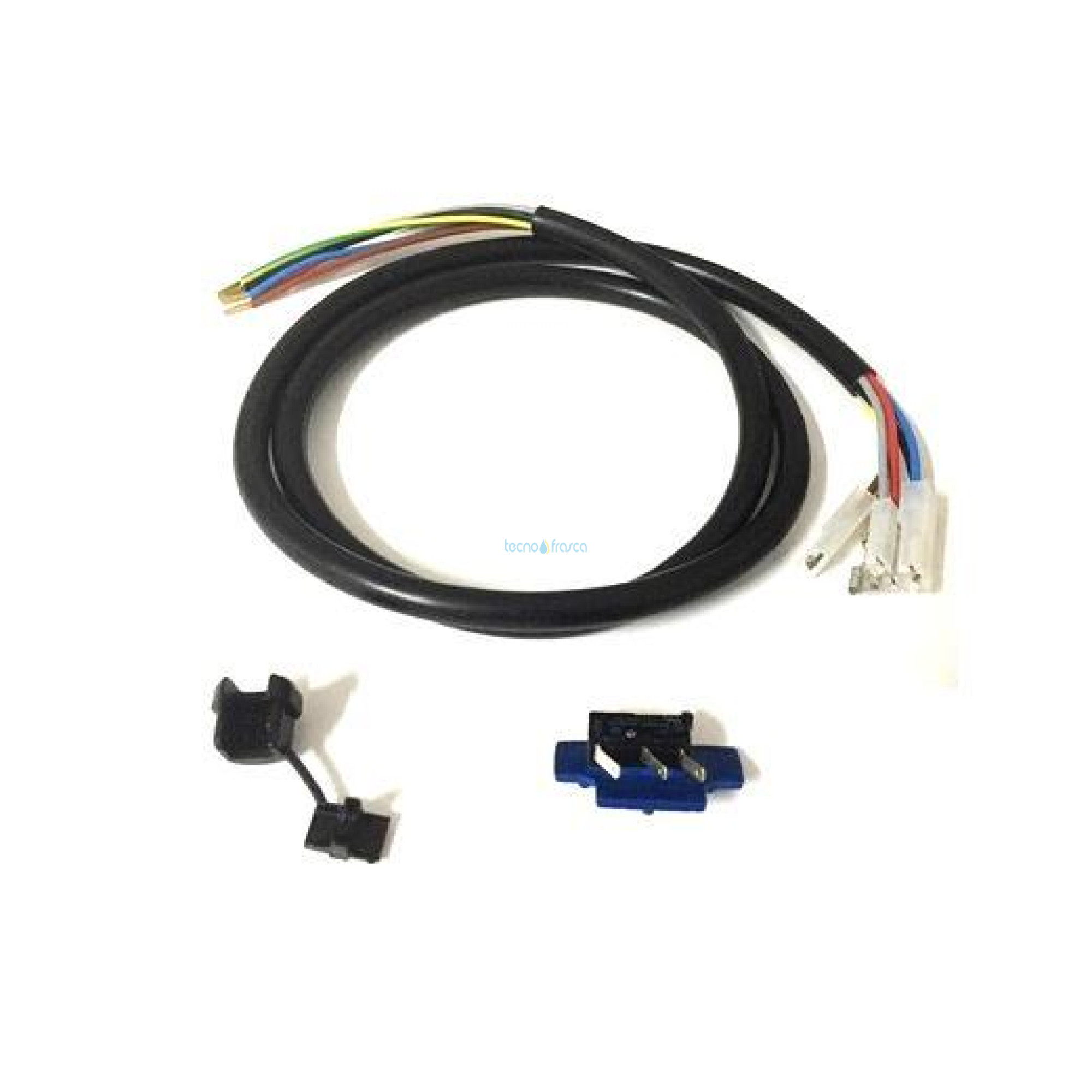 Mut kit micro ausiliario m1s/93 700102029