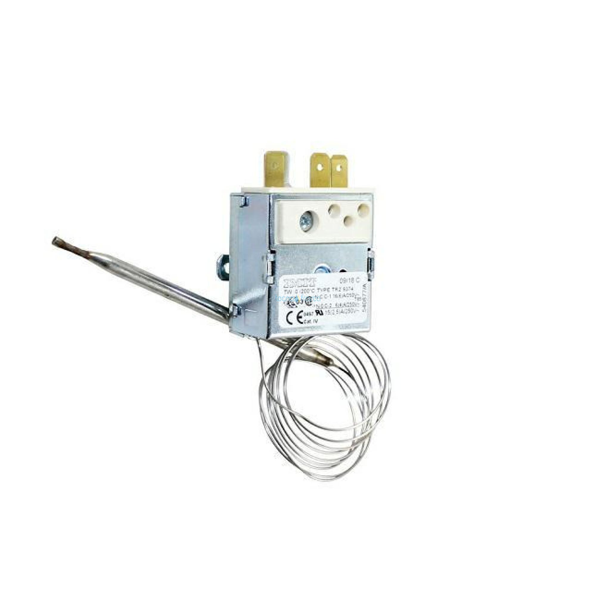 Riello termostato imit tr2 0/200? c 3006444
