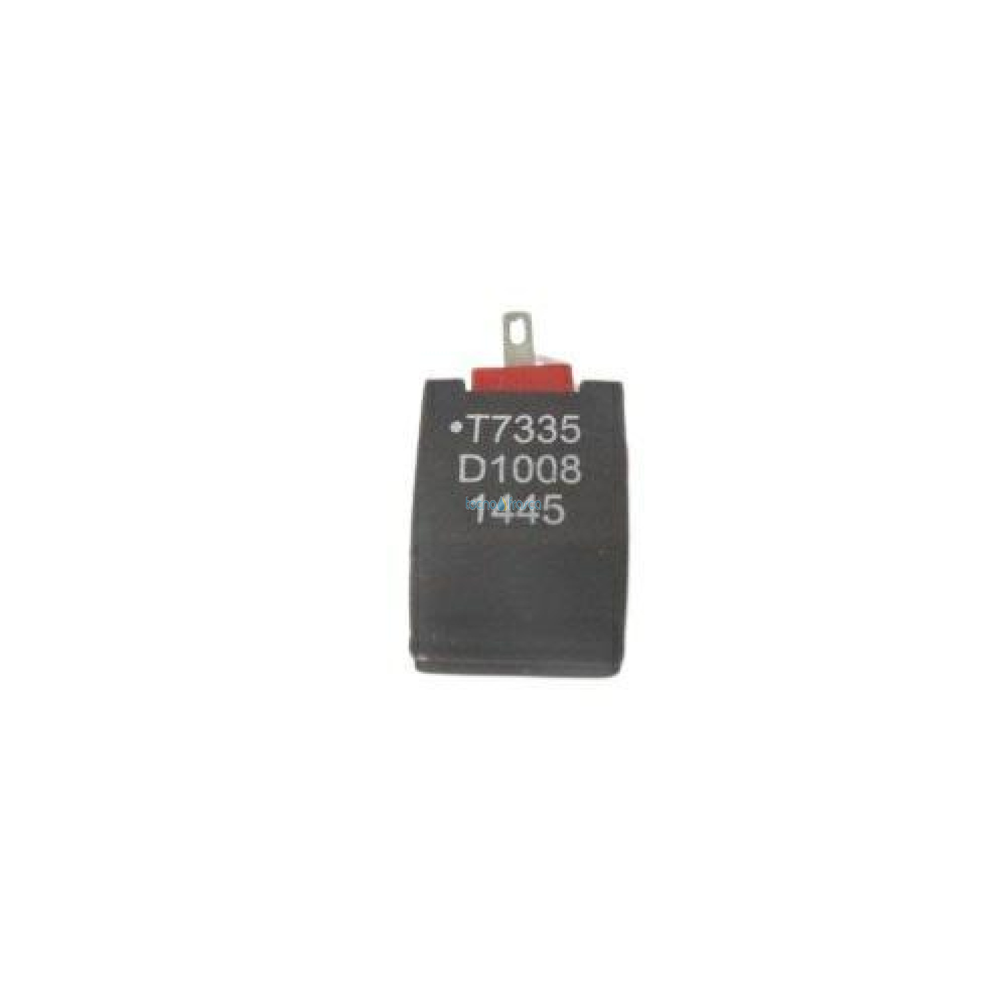 Riello termostato a contatto mini 4049355