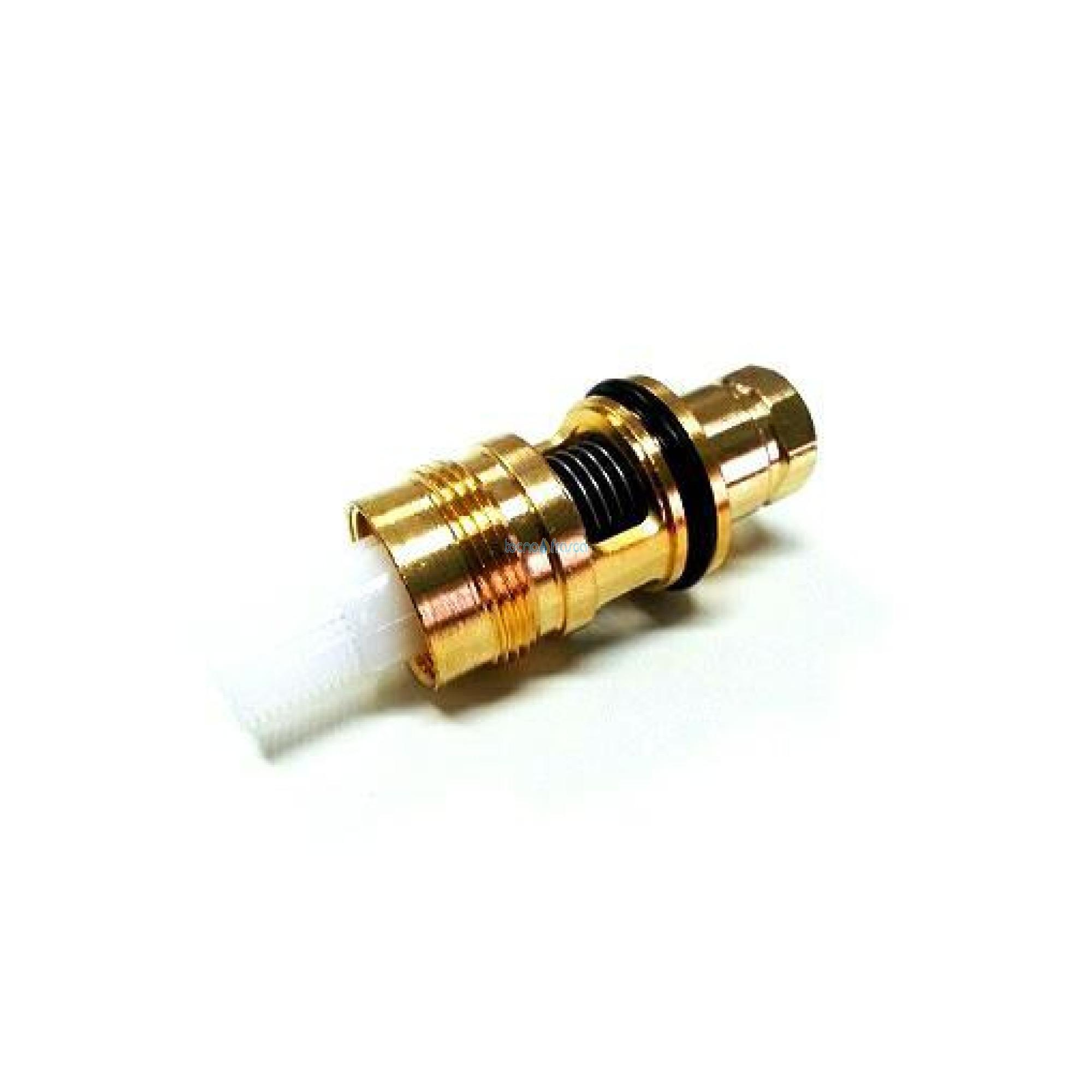 Savio biasi flussostato magnetico sanitario m97 caldaia bi1271501