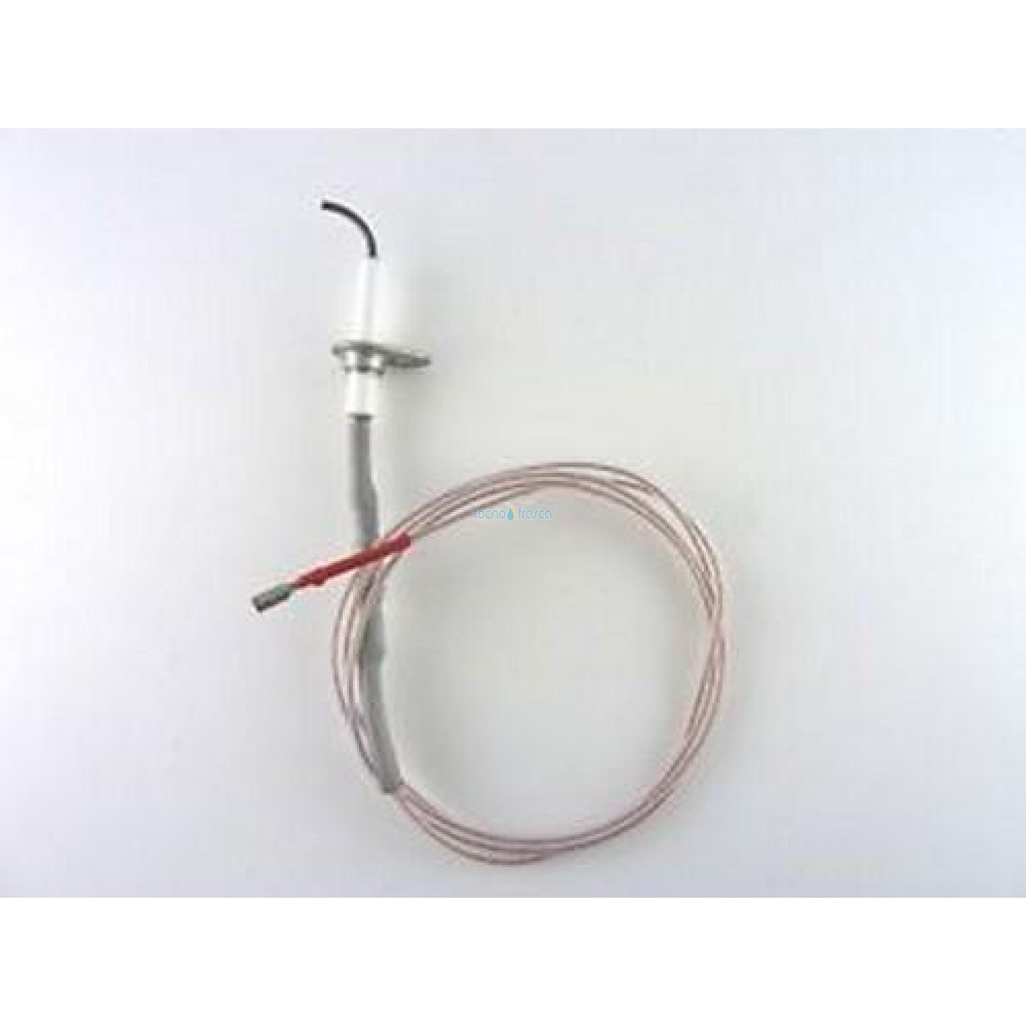 Sime elettrodo di accensione l450 6235915