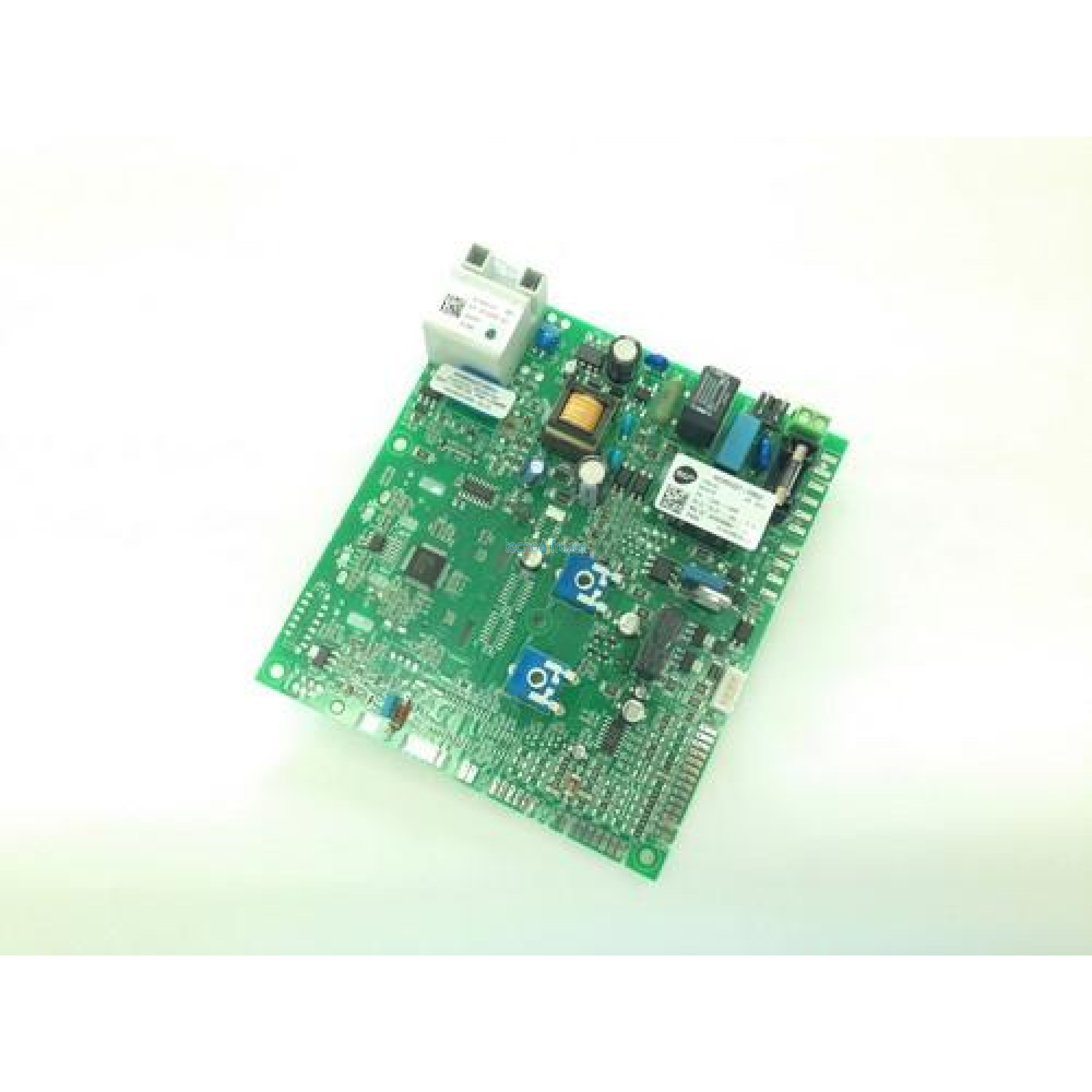 Sime scheda elettronica 6324910g