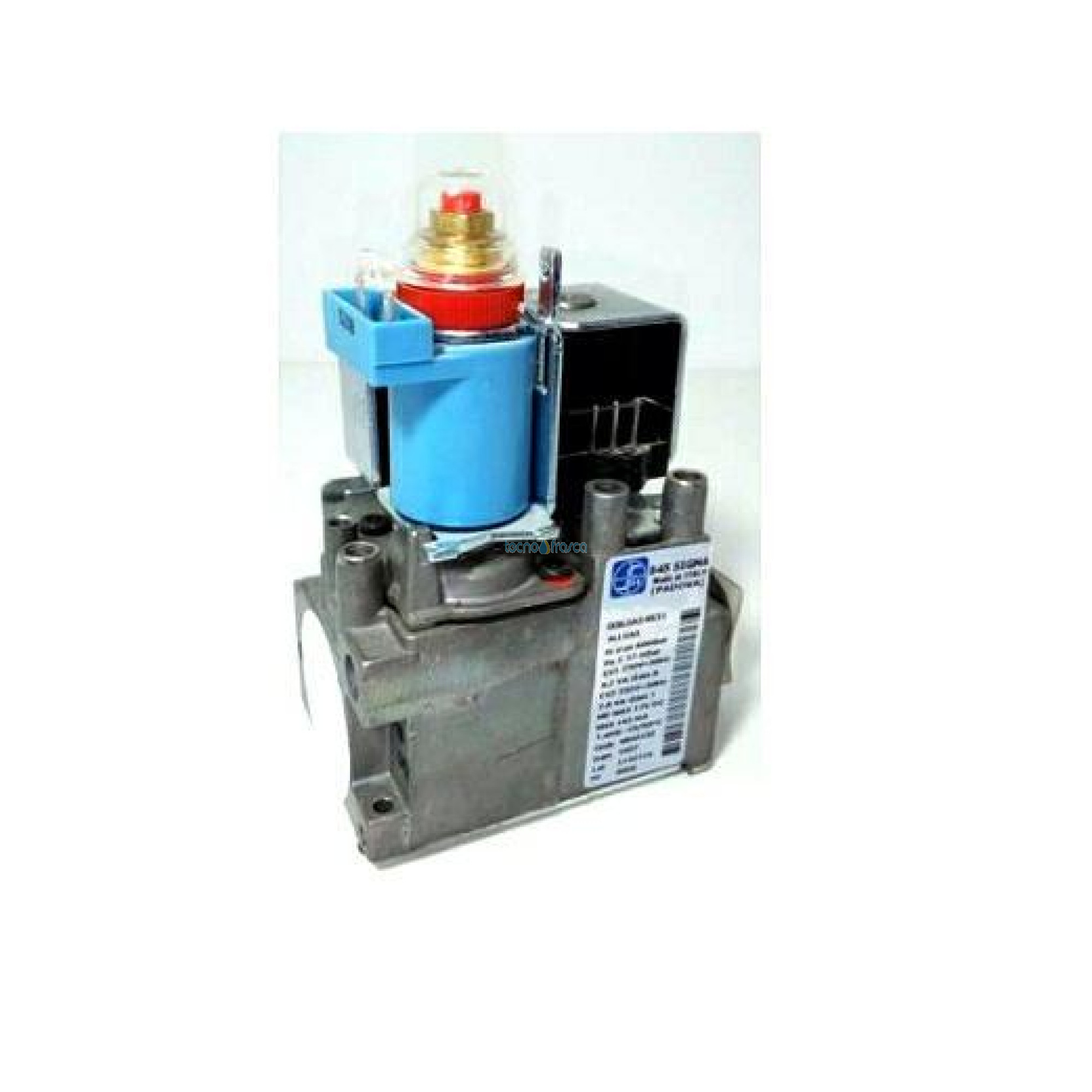 Sit valvola gas 845 sigma 0845132