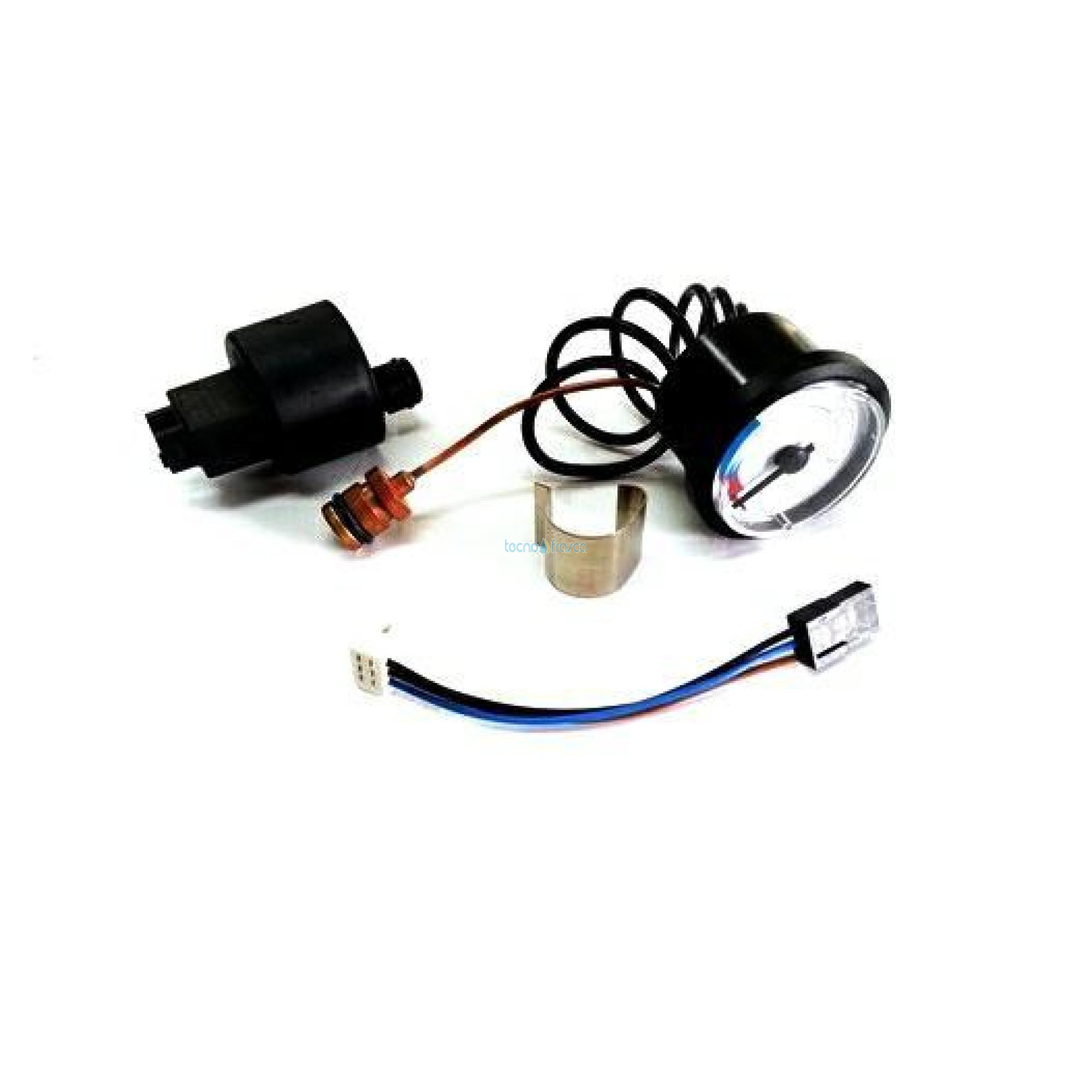 Sylber kit trasduttore di pressione r10025833