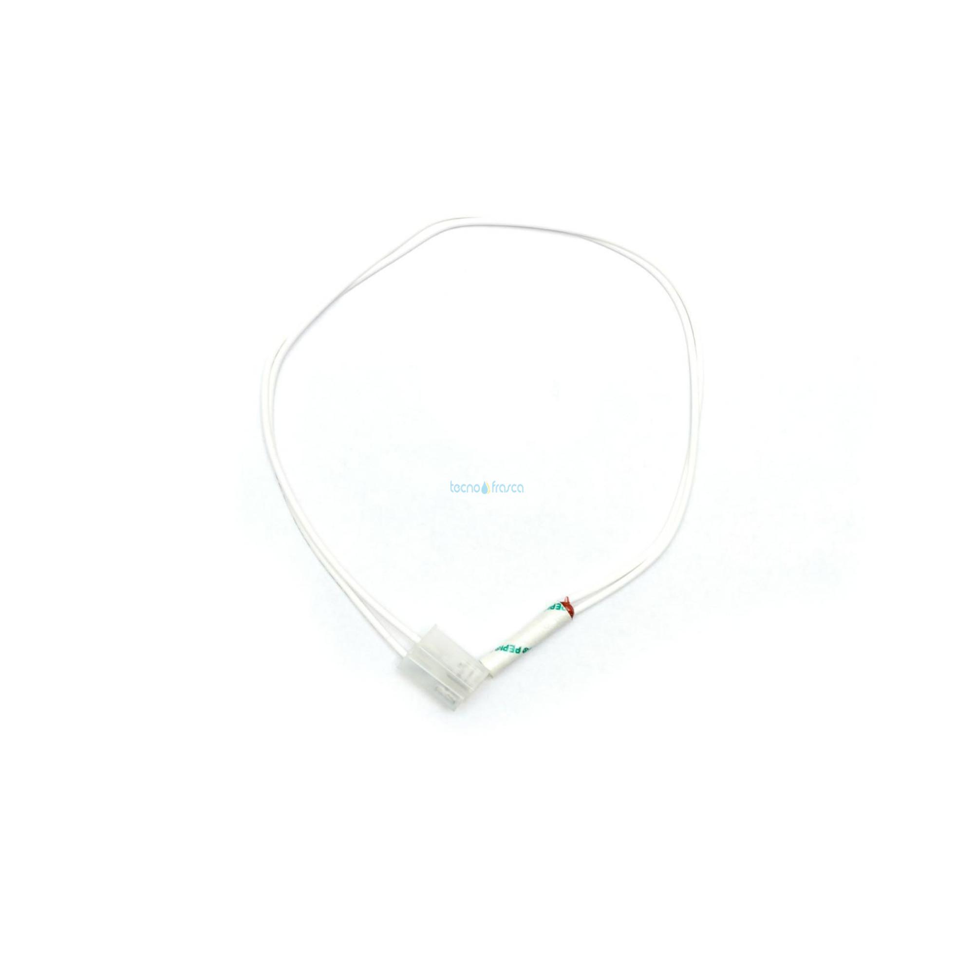 Sylber termostato bruciatore R10026721