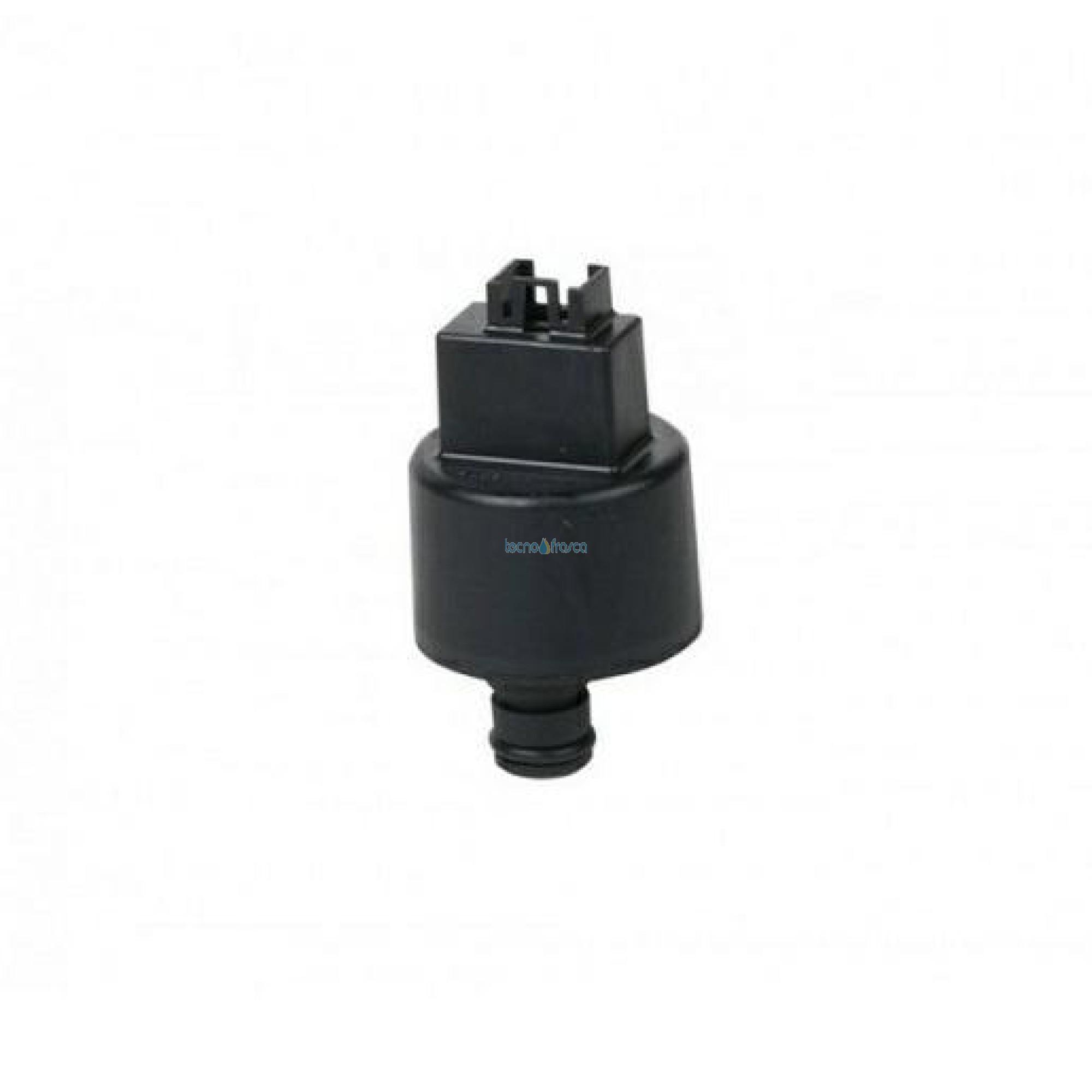 Sylber trasduttore di pressione area 30 king 50 r10028142