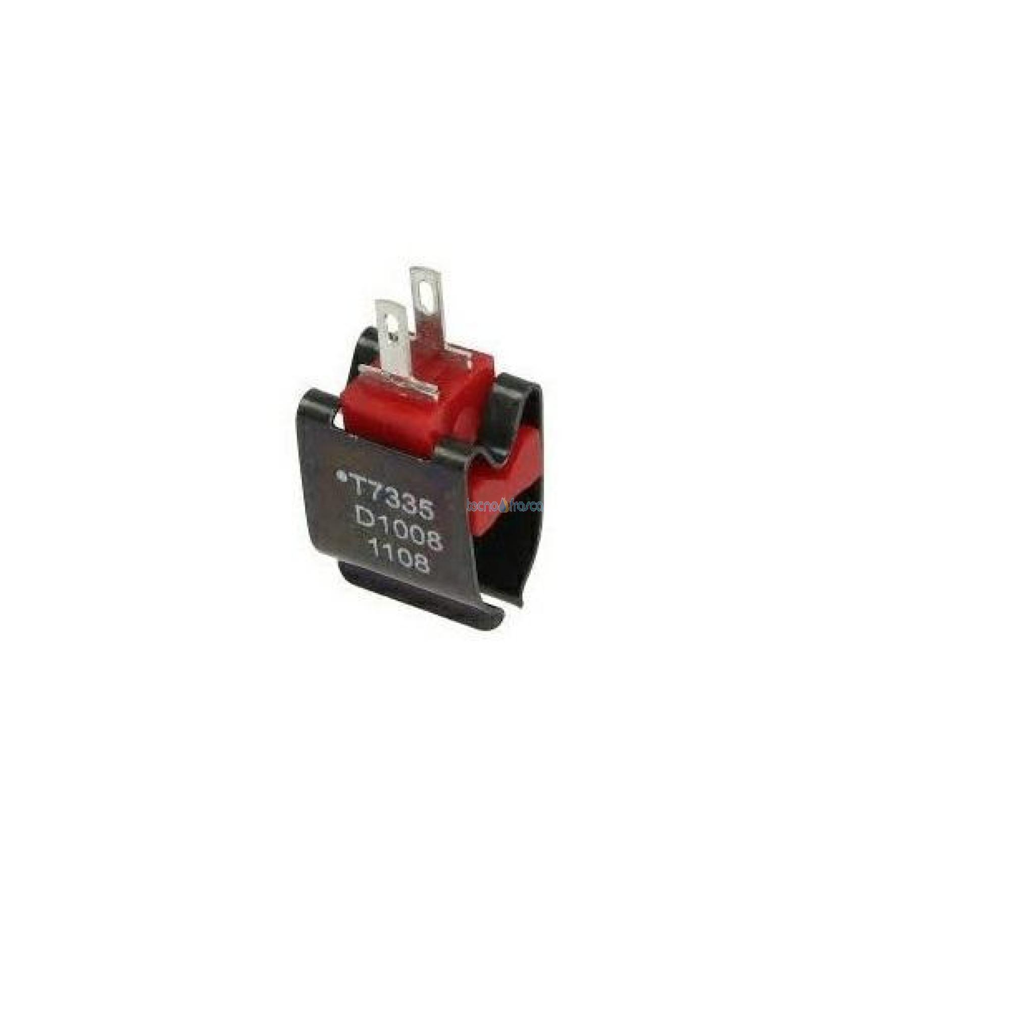 Sylber termostato a contatto R7080167