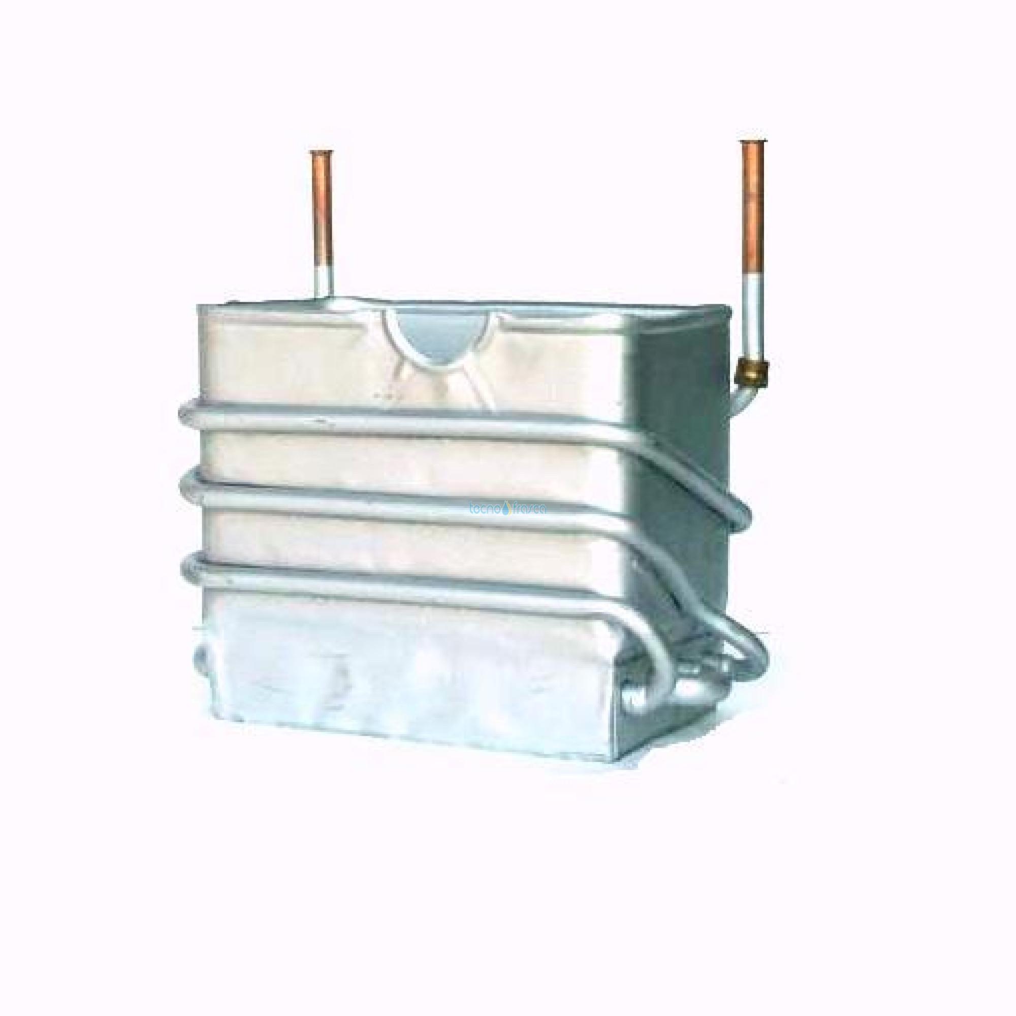 Scambiatore bulex lt10 c3