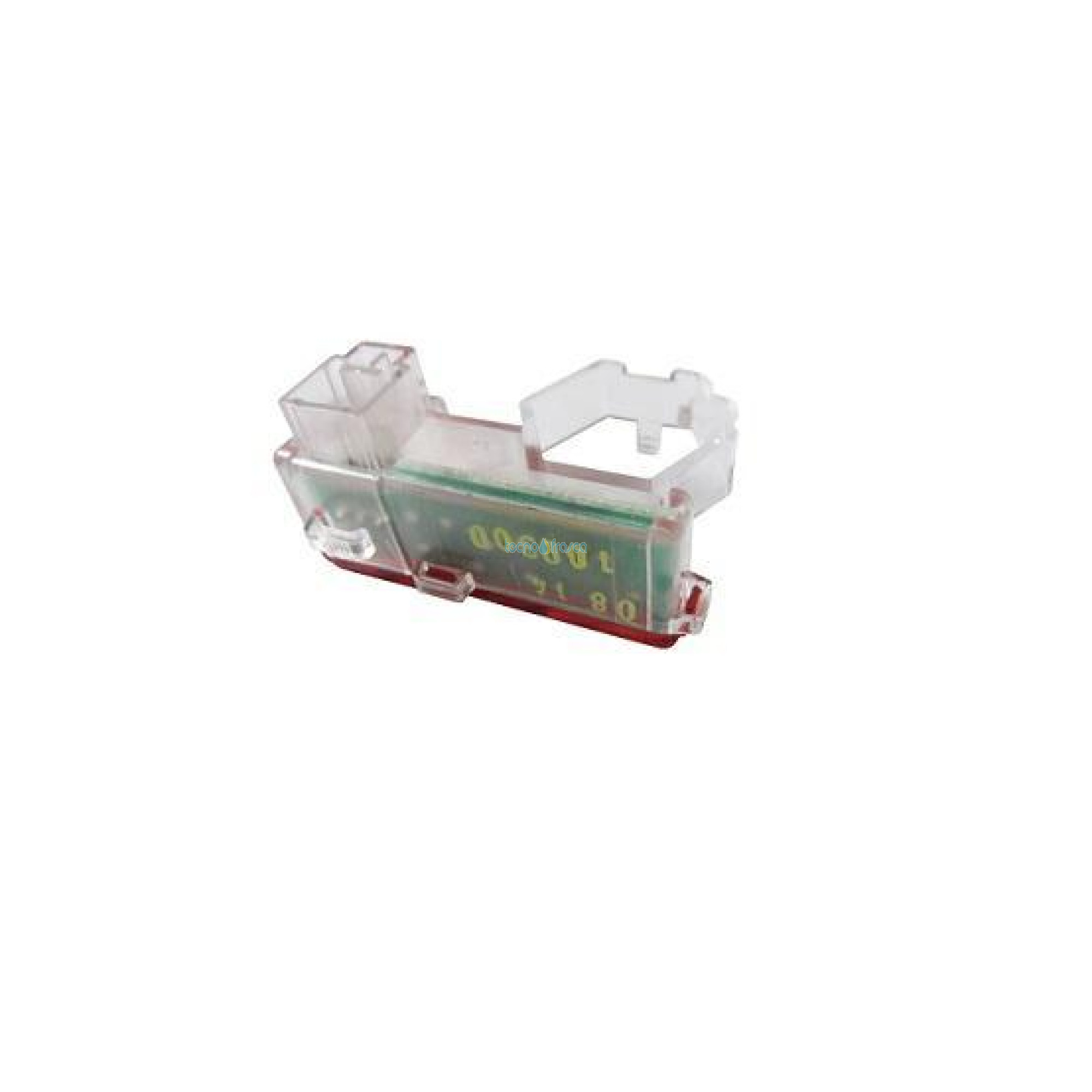 Rilevatore magnetico baxi 100274