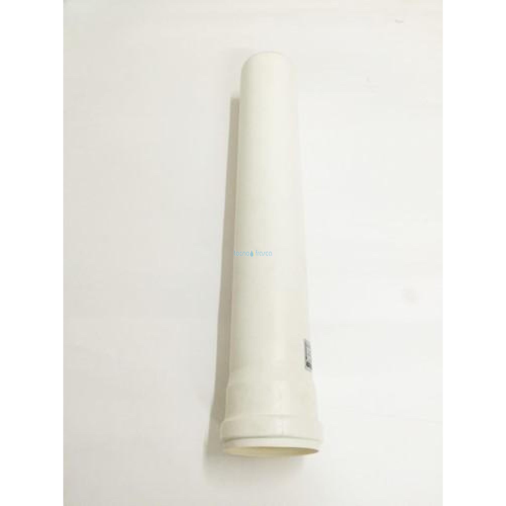 Kit prolunga m/f d80 l500 8-500mh5-s