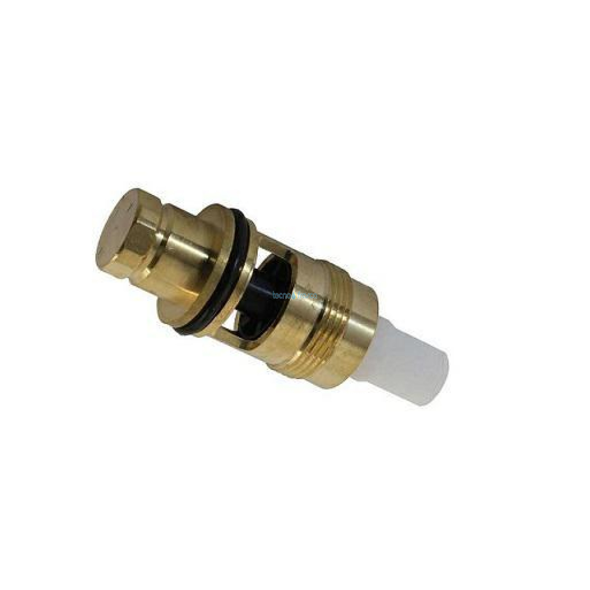 Trasduttore magnetico turbina pps 100760