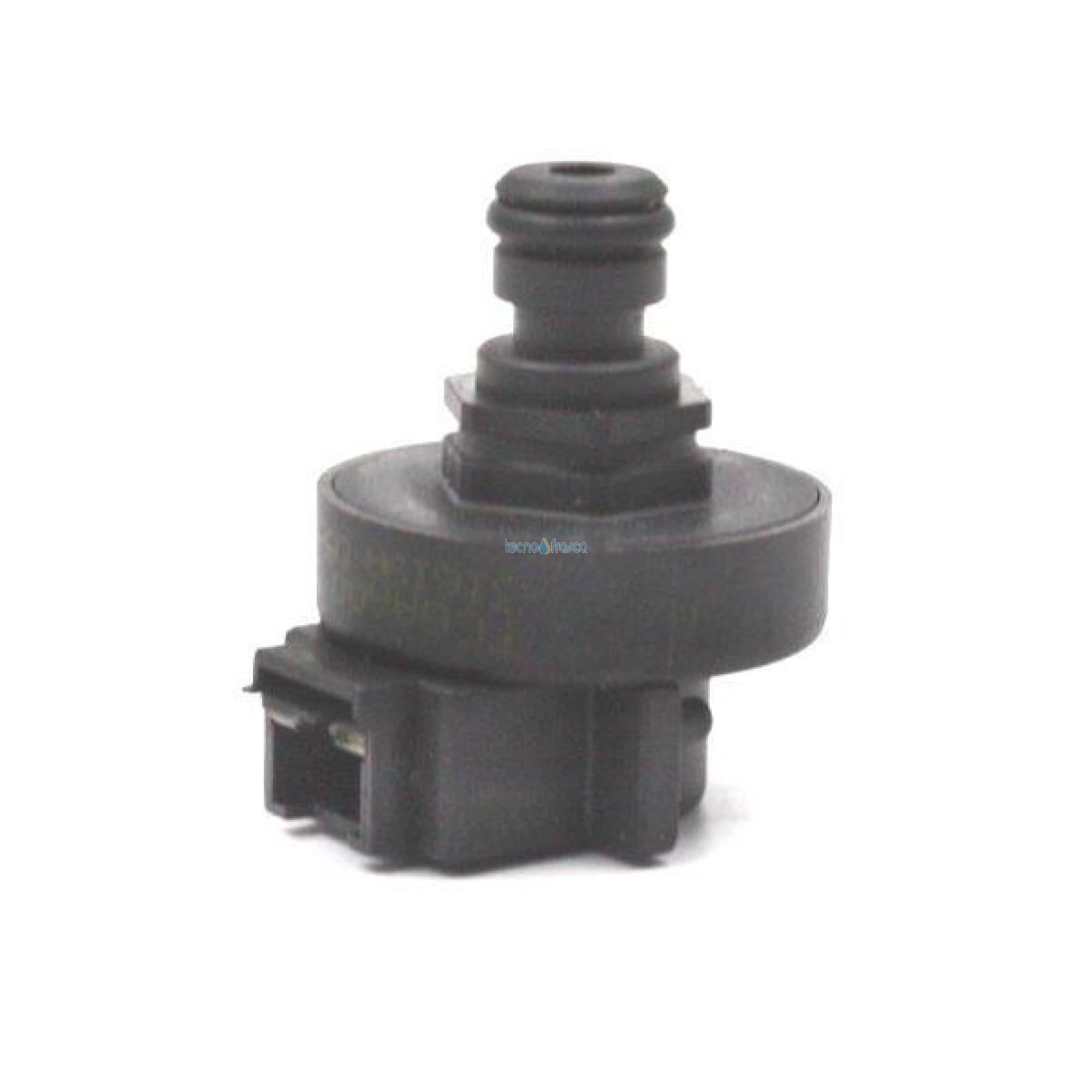 Trasdusttore di pressione 0.5-2.5 quick gte-tciaa00