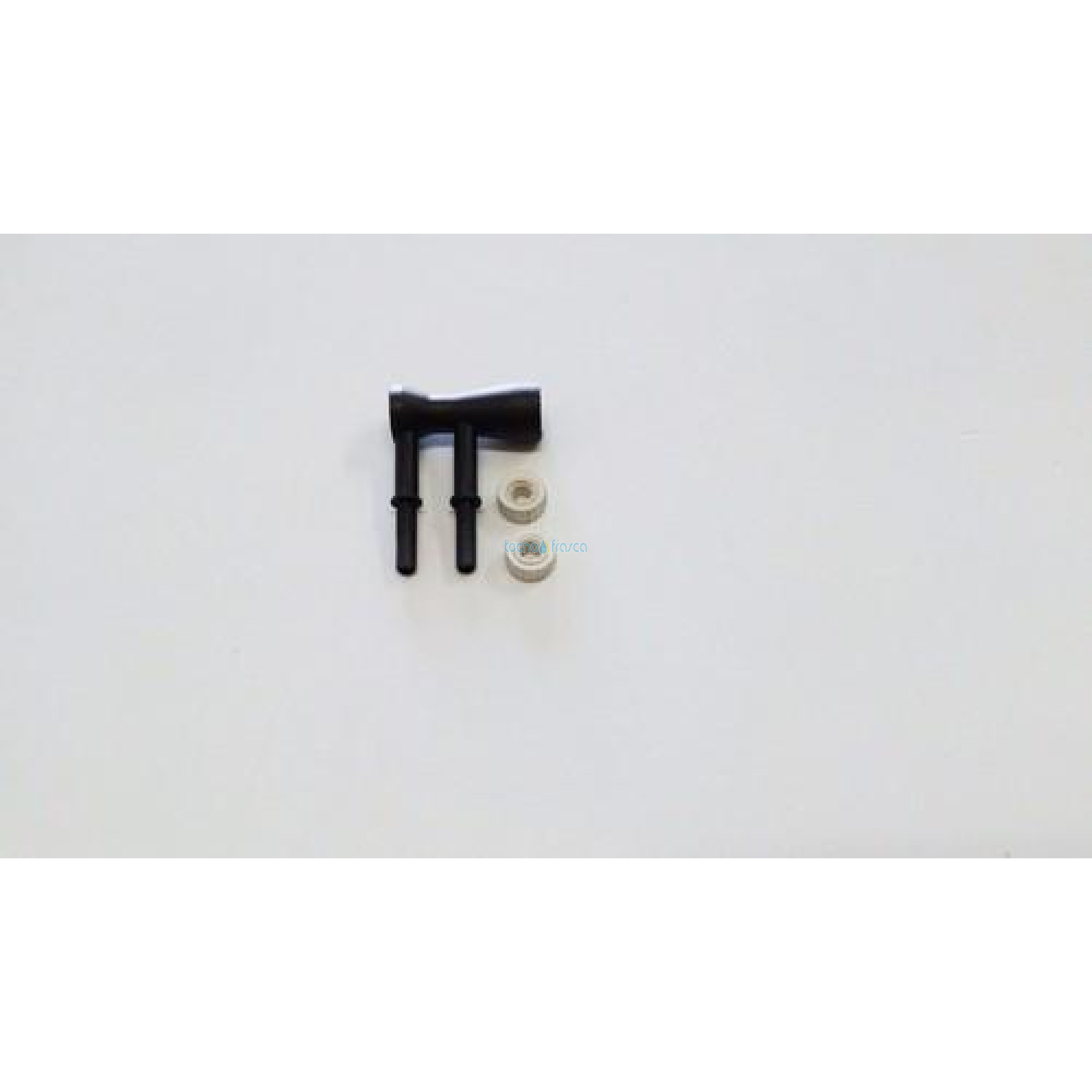 Unical kit venturi pps 95262023