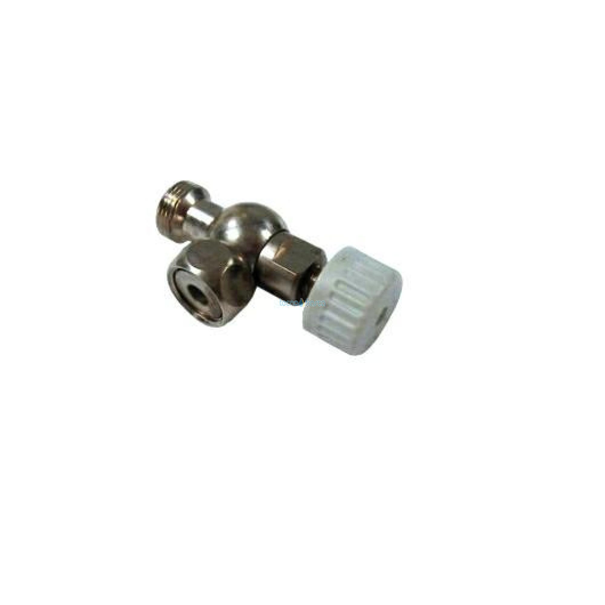 Vaillant rubinetto di svuotamento 082210