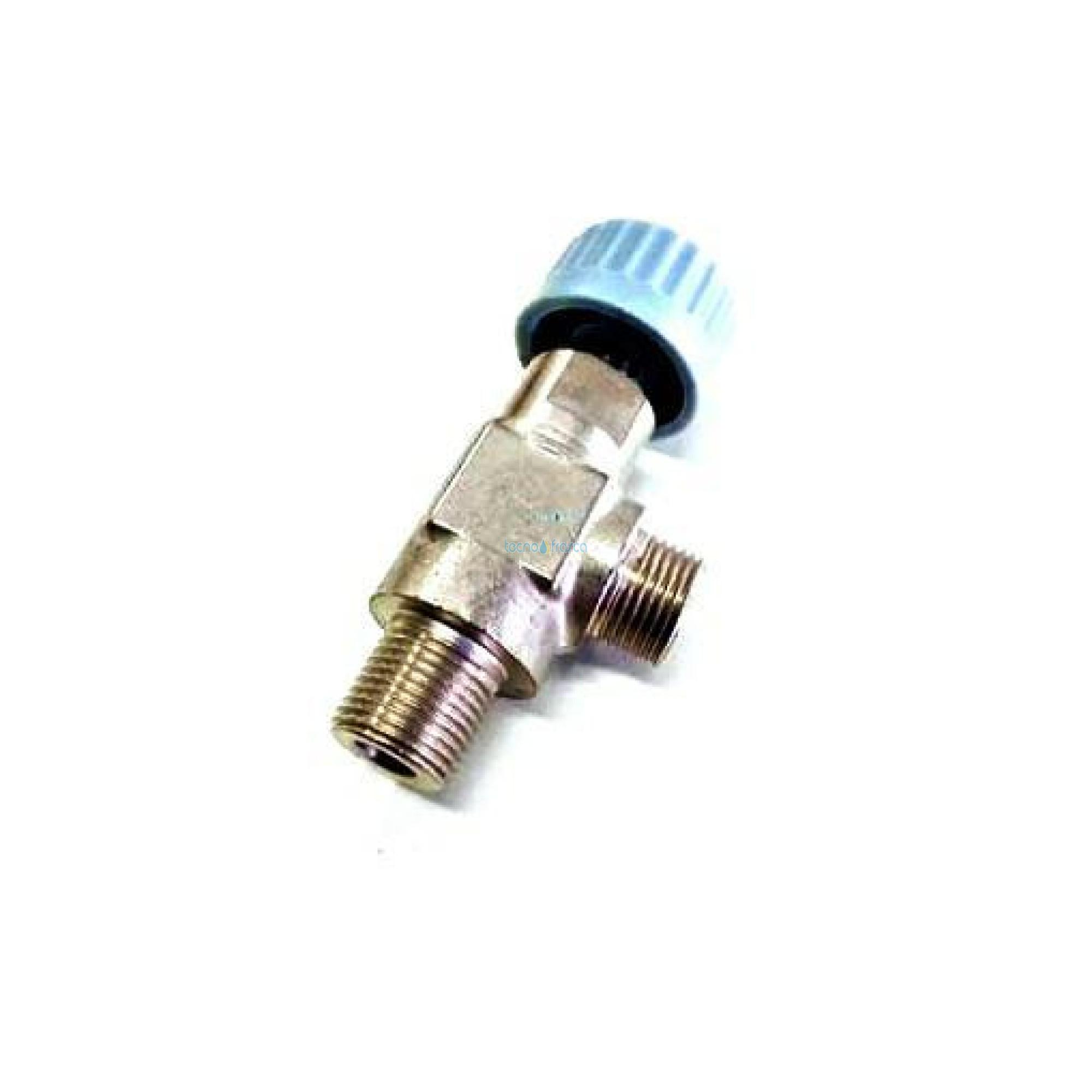 Vaillant rubinetto di carico vcw 082221