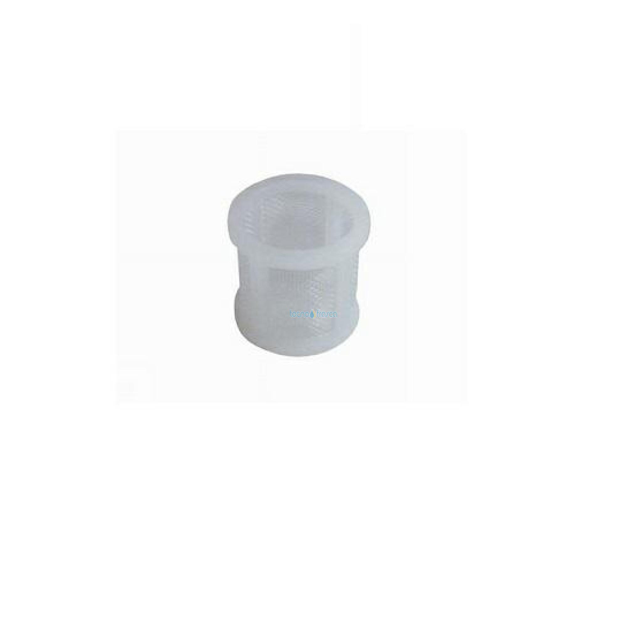 Vaillant filtro gruppo acqua 0020039717 ex 128519