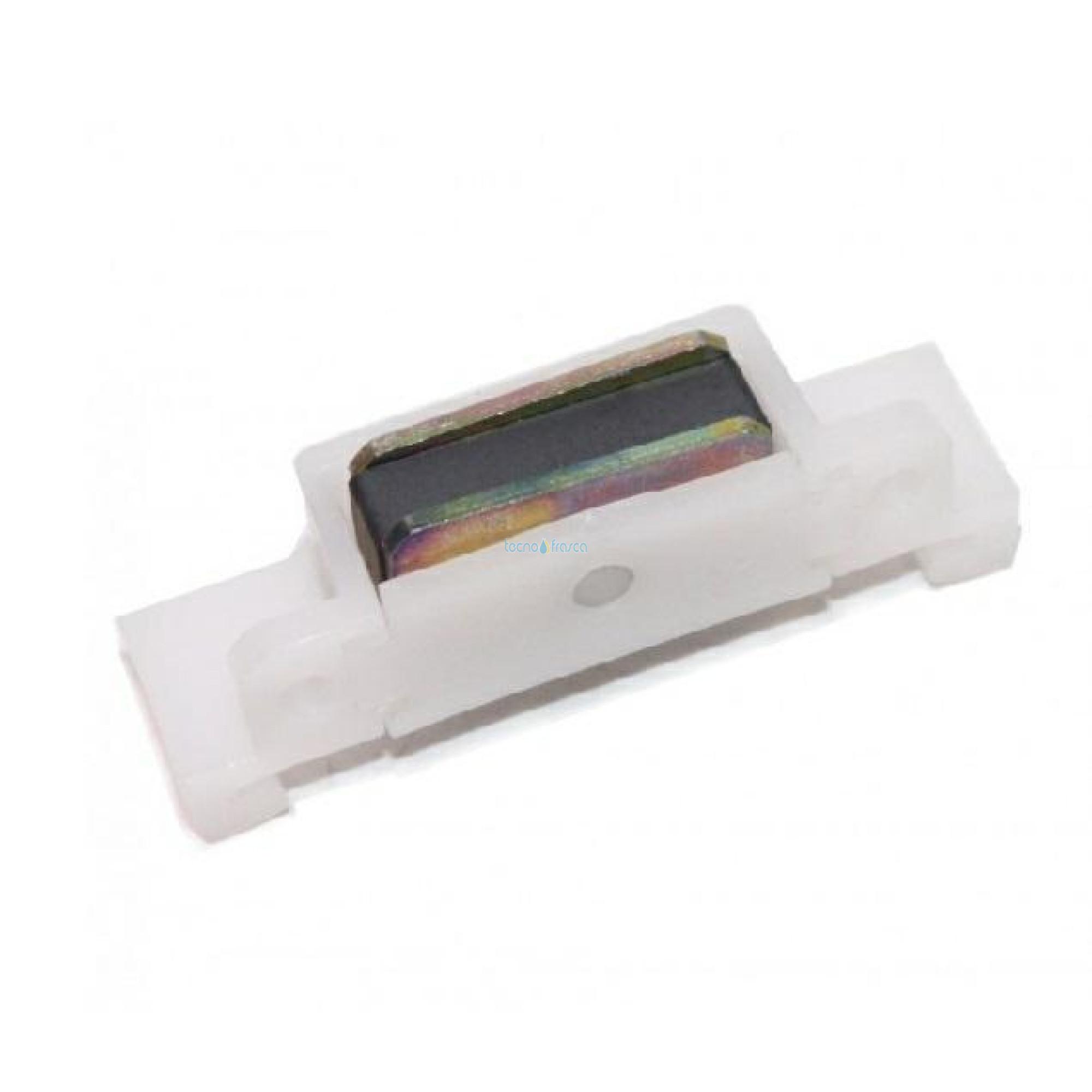 Vaillant magnete di chiusura 0020107724