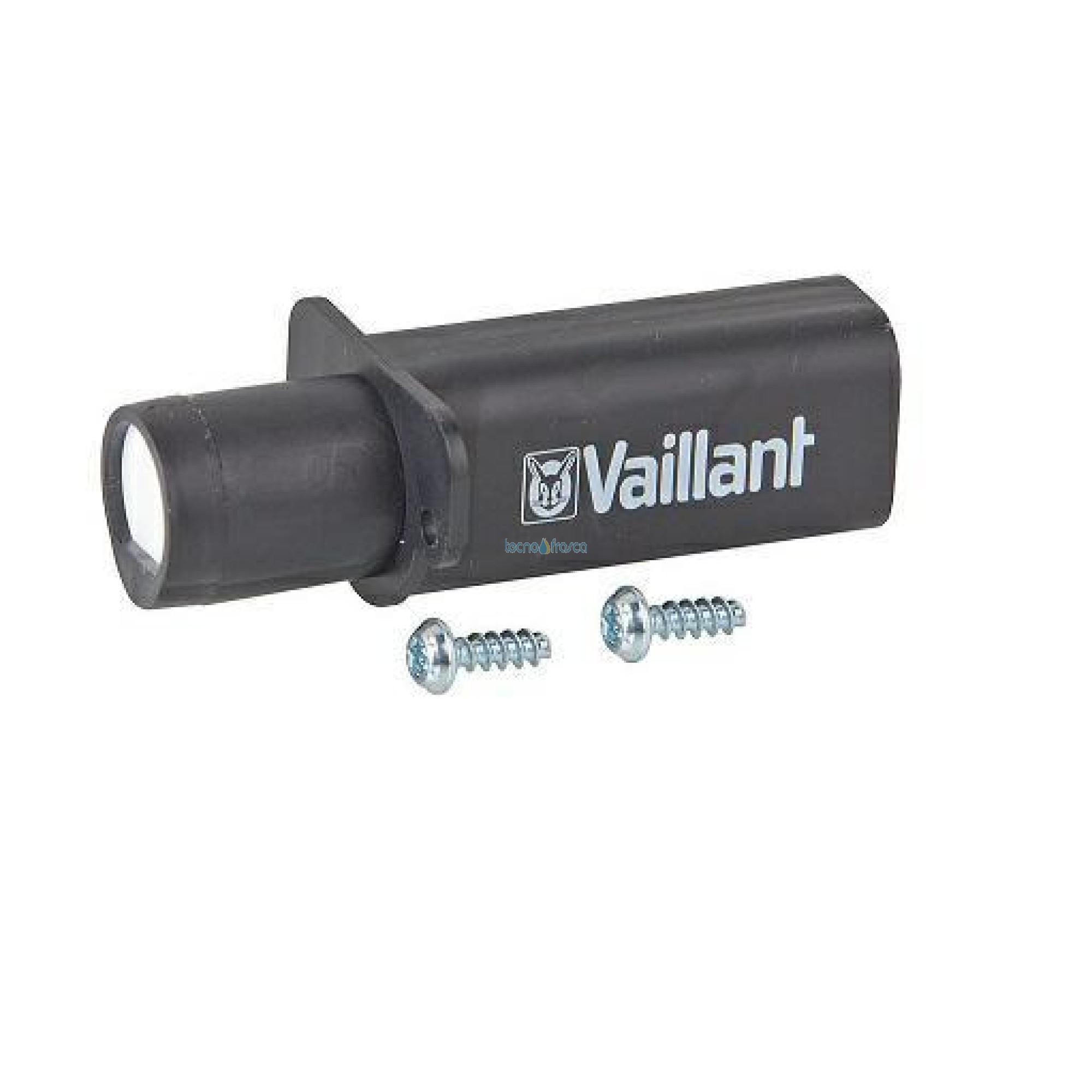 Vaillant sensore monossido di carbonio co 0020209505
