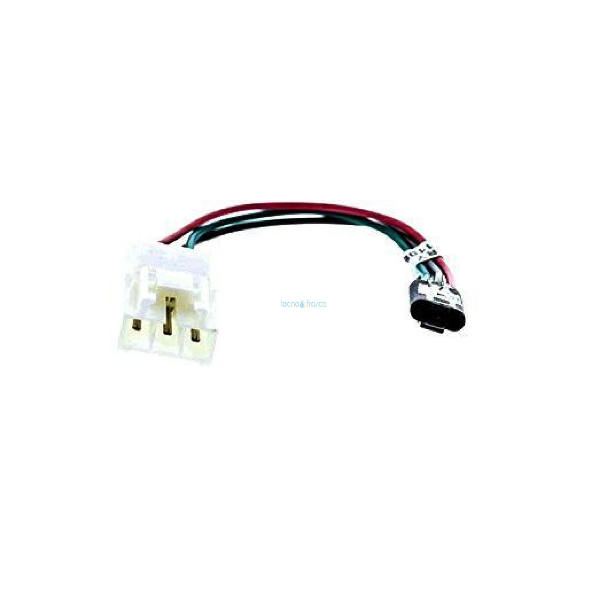 Vaillant sensore hall vmw pro 711933