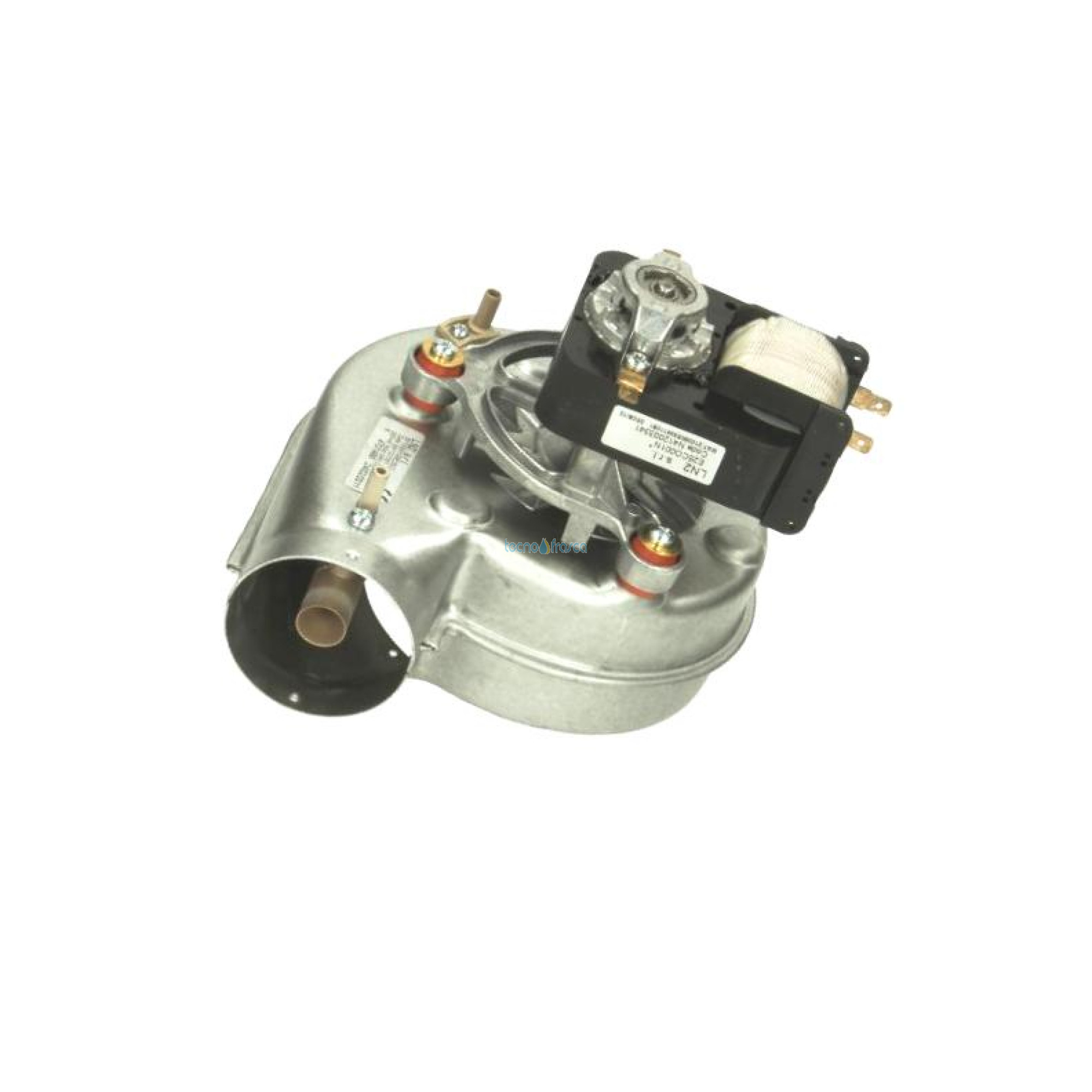 Savio Biasi estrattore sit M90.28S bi1336116