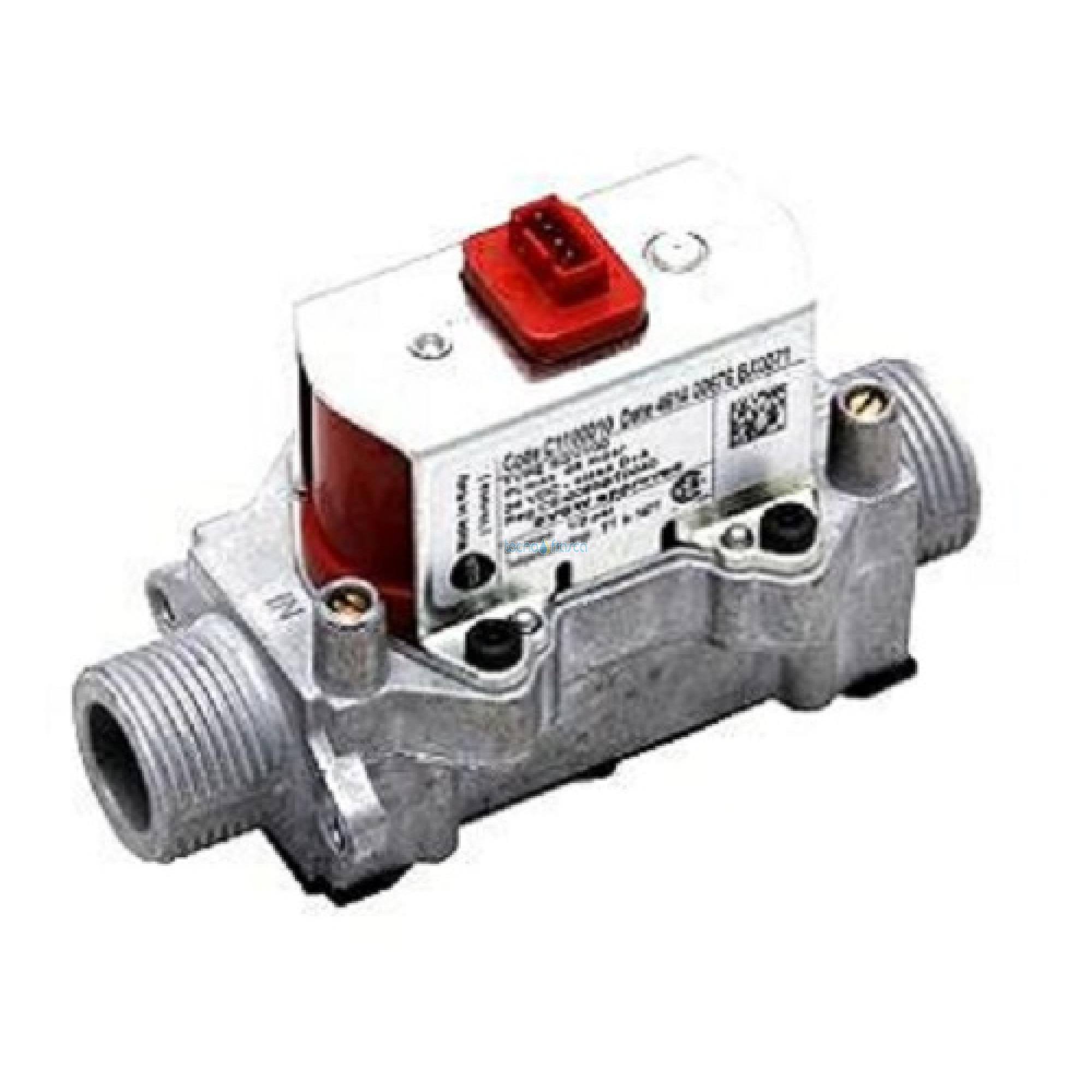 Bongioanni valvola gas b&p sgv100 c1100017 bi1373100