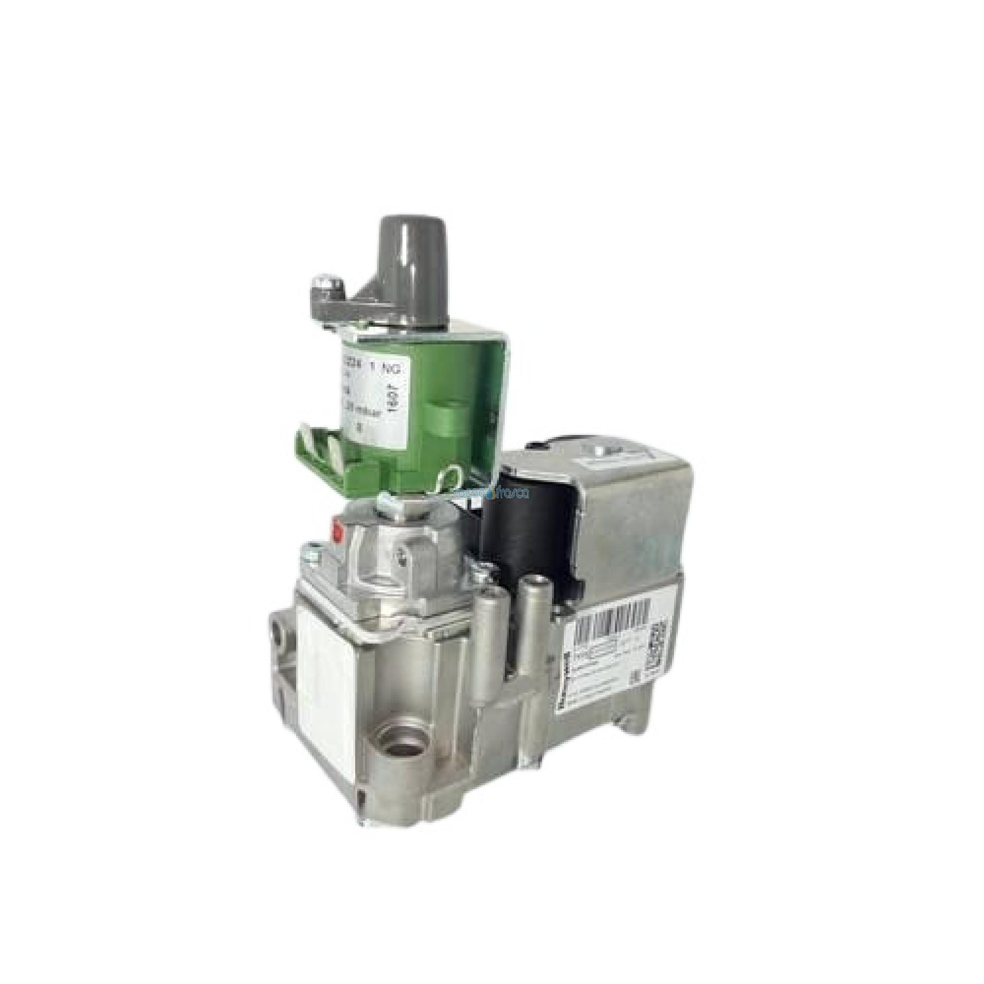 Saunier duval valvola gas vk4105m2089 05720000