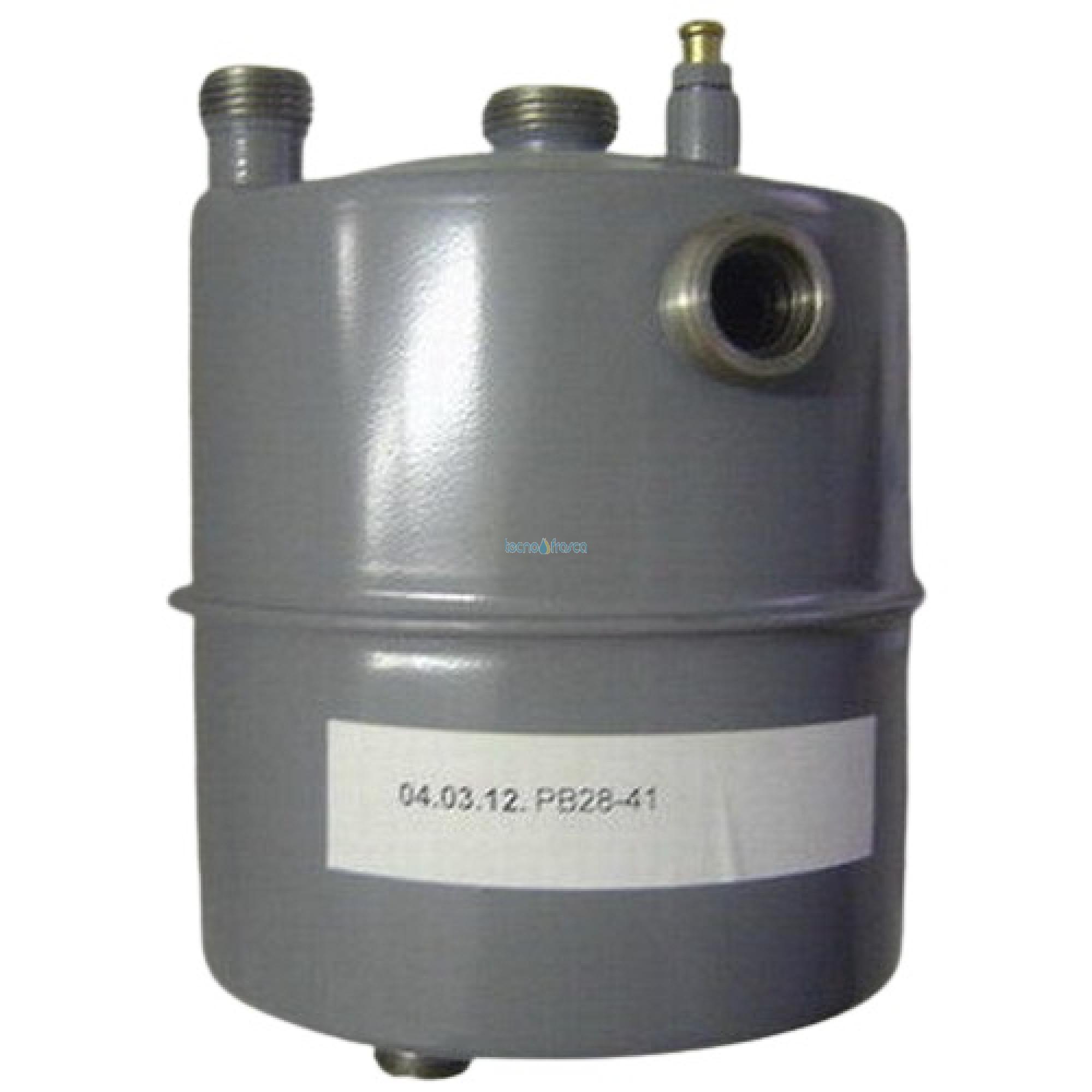 Hermann boilerino serie 98 h015002577