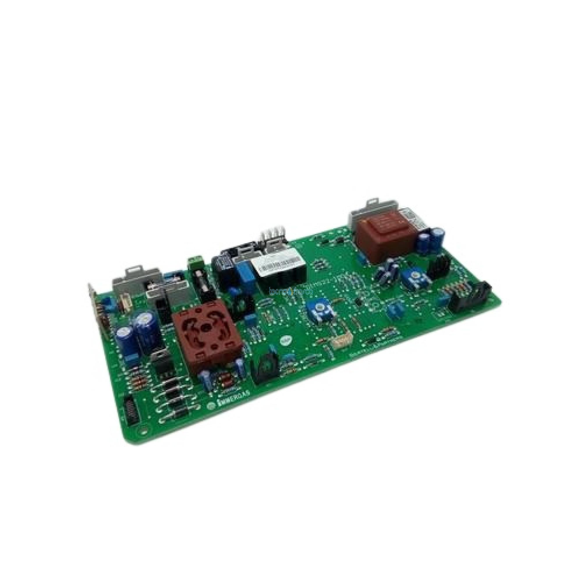 Immergas scheda elettronica victrix zeus dims22-im04 26kw 1.036495