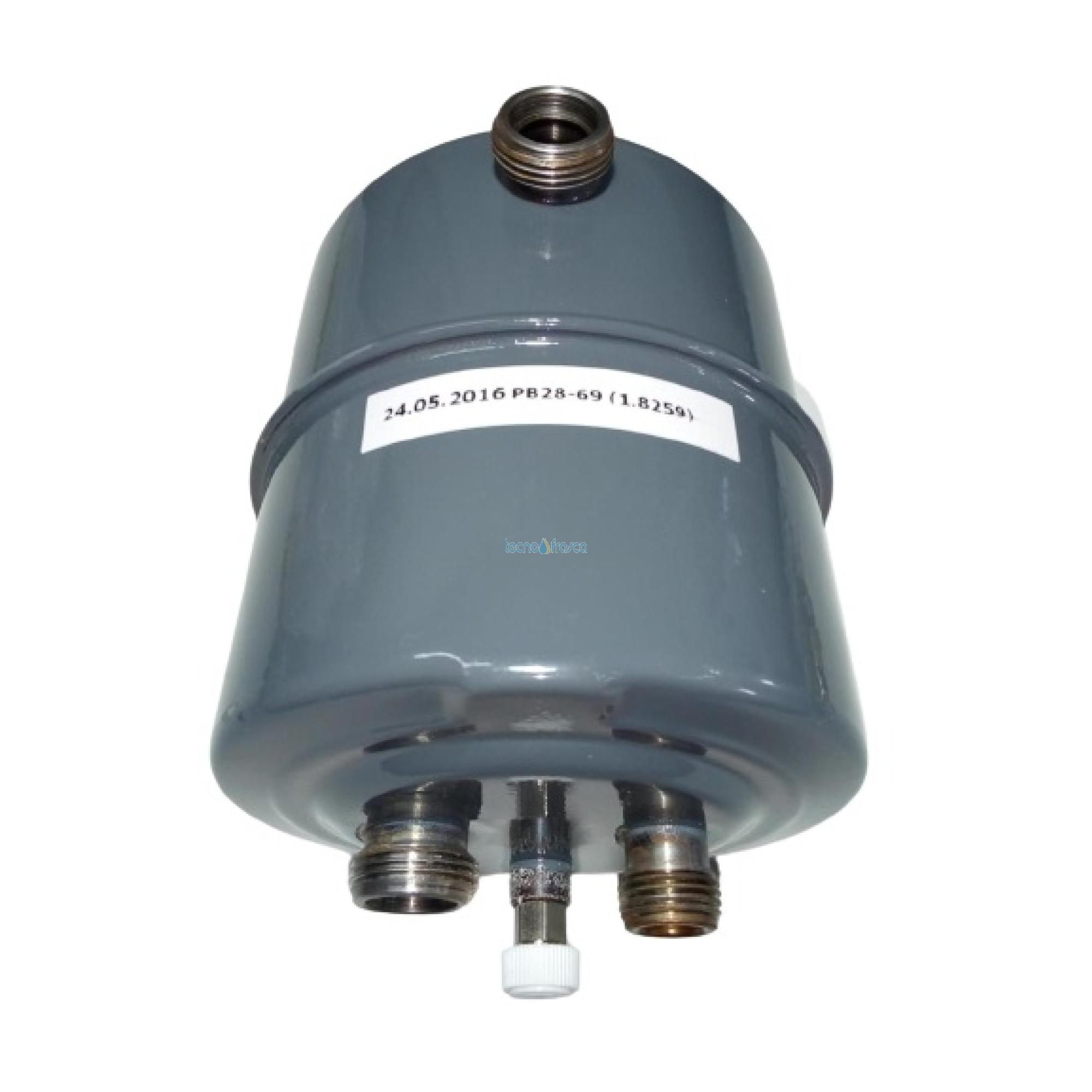 Immergas boilerino nike/eolo 1.8259