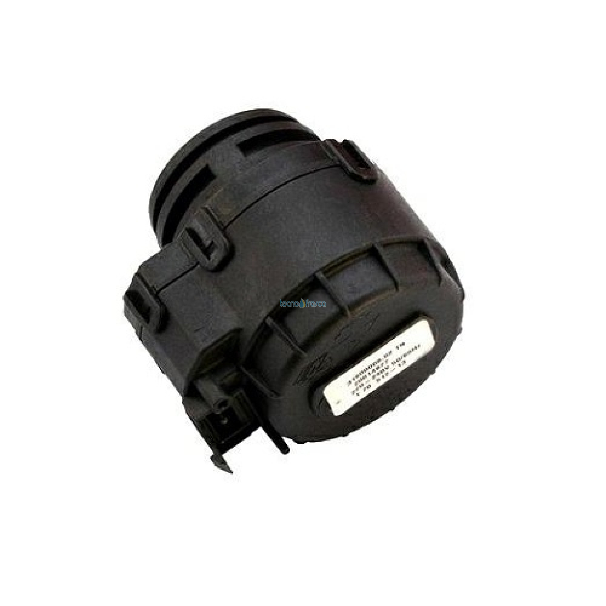 Thermital motore valvola a 3 vie attuatore corolla 20017594