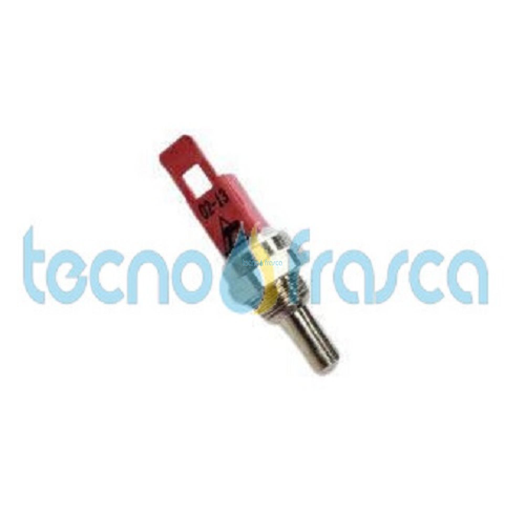 Bongioanni sonda sensore temperatura ntc 7005271