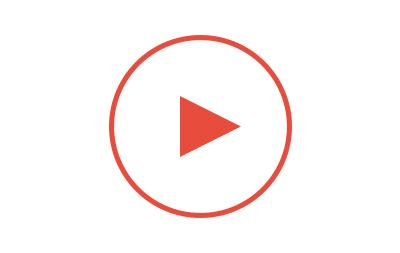 Video Prova